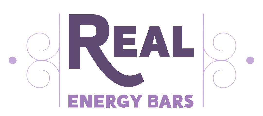 REAL_logo_violet.jpg