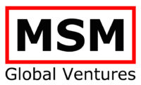 MSM-Global-Ventures-LOGO-1-e1523511276269.jpg