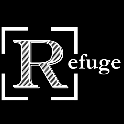 refuge website white.png