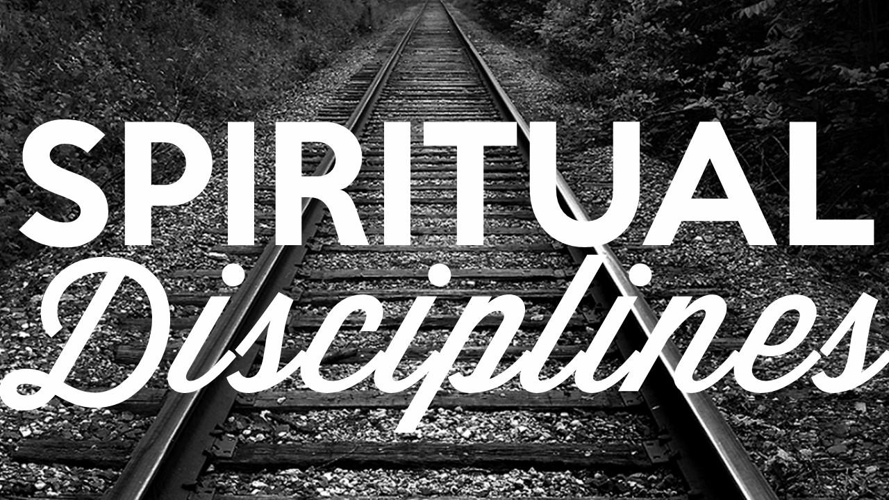 Spiritual Disciplines1.jpg