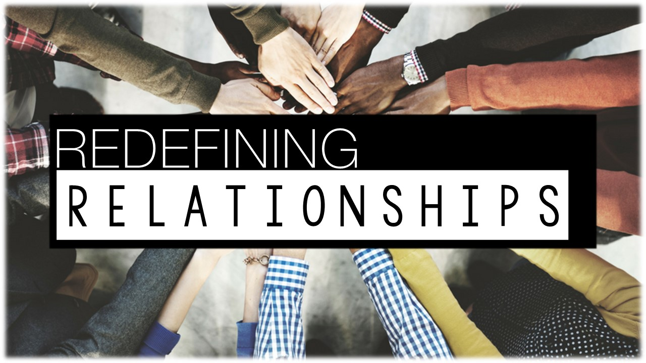 Redefining Relationships JPEG Grpahic.jpg
