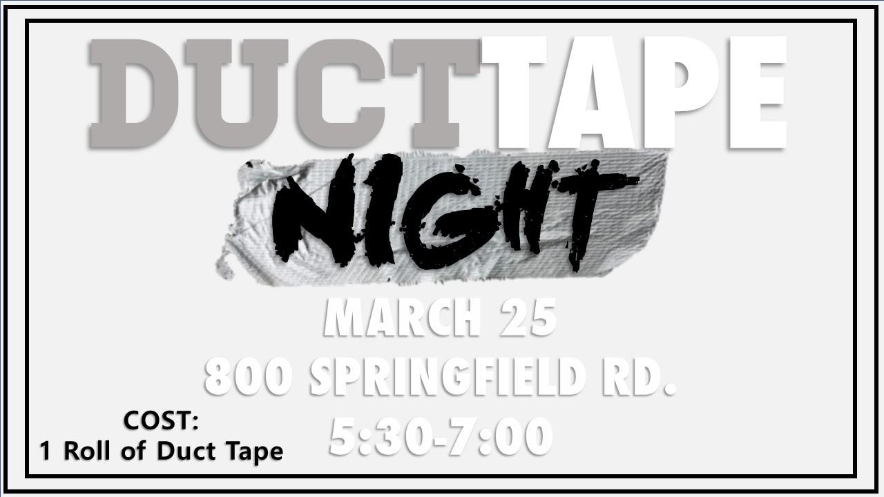 Duct Tape Night 18.jpg
