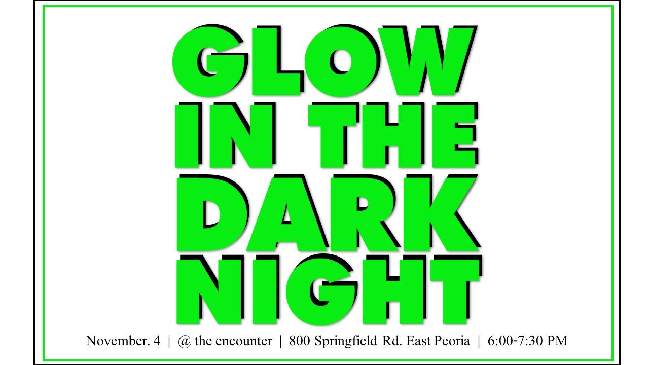 Glow in the Dark Night.jpg