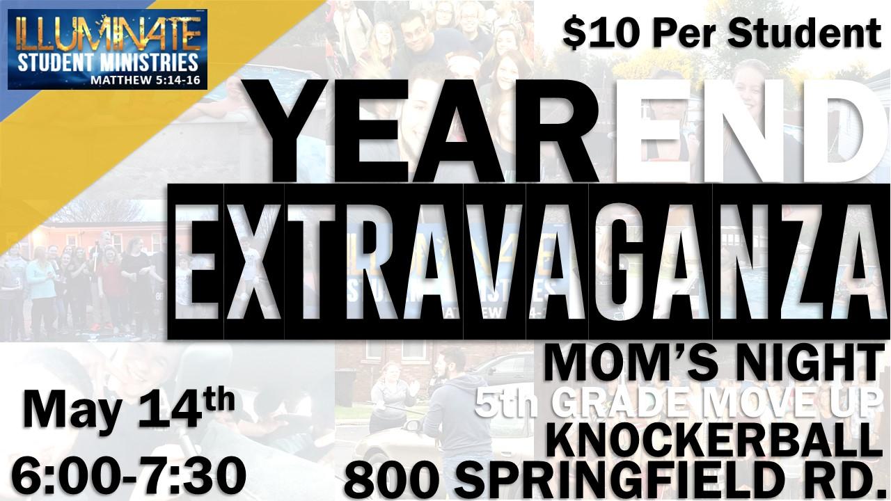 Year End Extravaganza.jpg