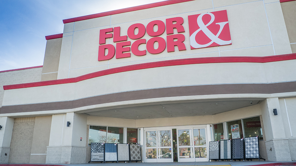 commercial-retail-stores.jpg