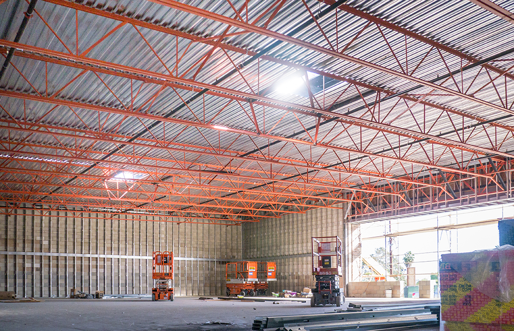 commercial-retail-warehouse.jpg