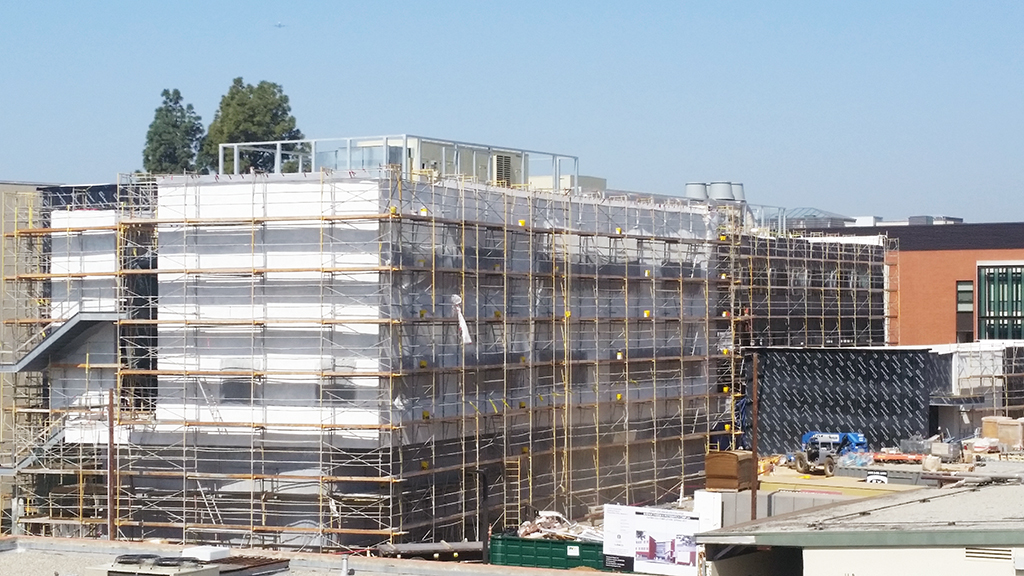 East-Los -Angeles College- Math-and -Science-Complex -Bldg-G5-and-Lecture-Hall-G7-4.jpg
