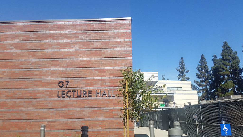 East-Los -Angeles College- Math-and -Science-Complex -Bldg-G5-and-Lecture-Hall-G7-3.jpg