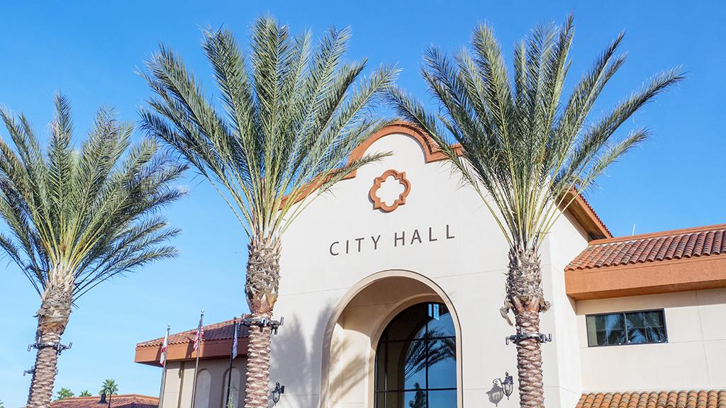 City-of-La-Habra-City-Hall-1.jpg