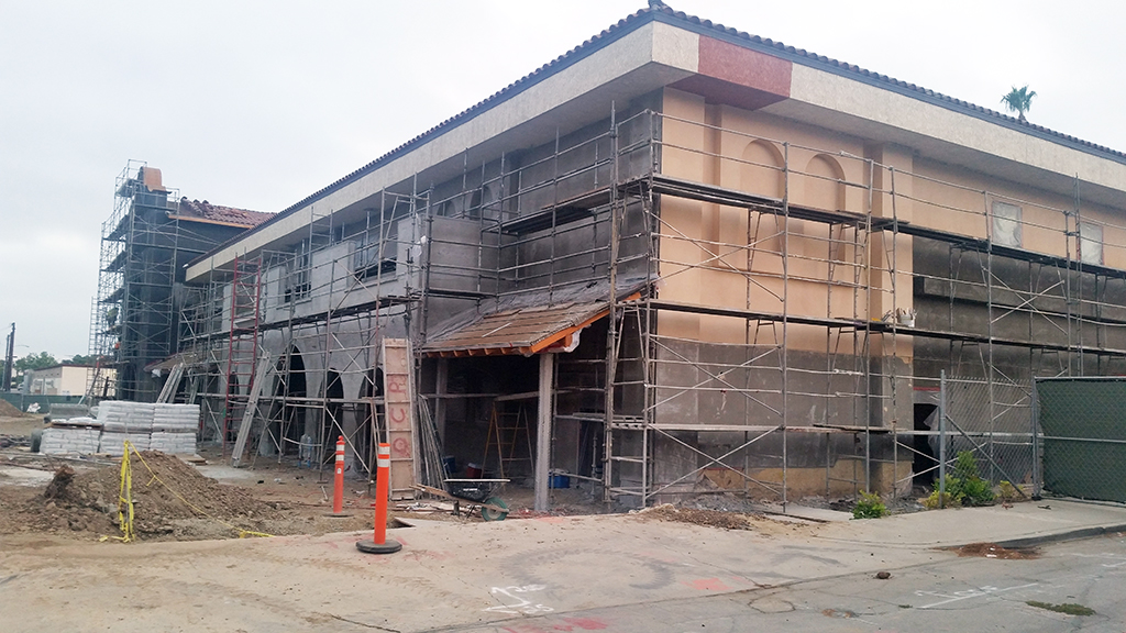 City-of-La-Habra-Community-Center-1.jpg