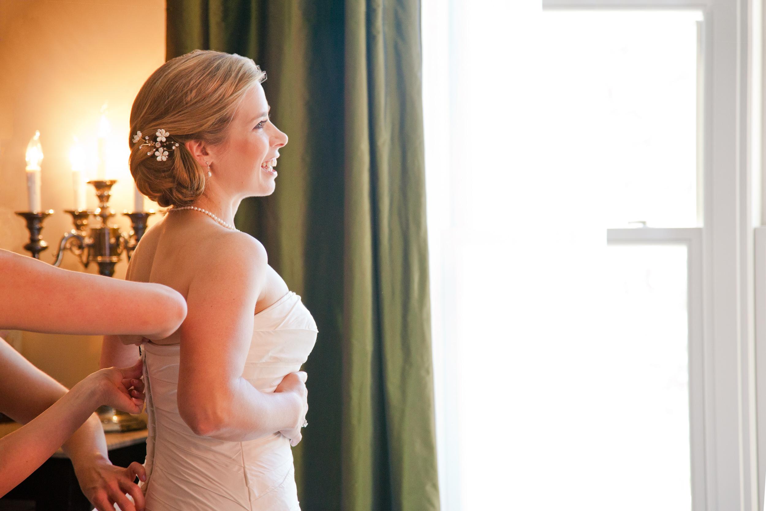 2--jewel-maree-photography-wedding.jpg