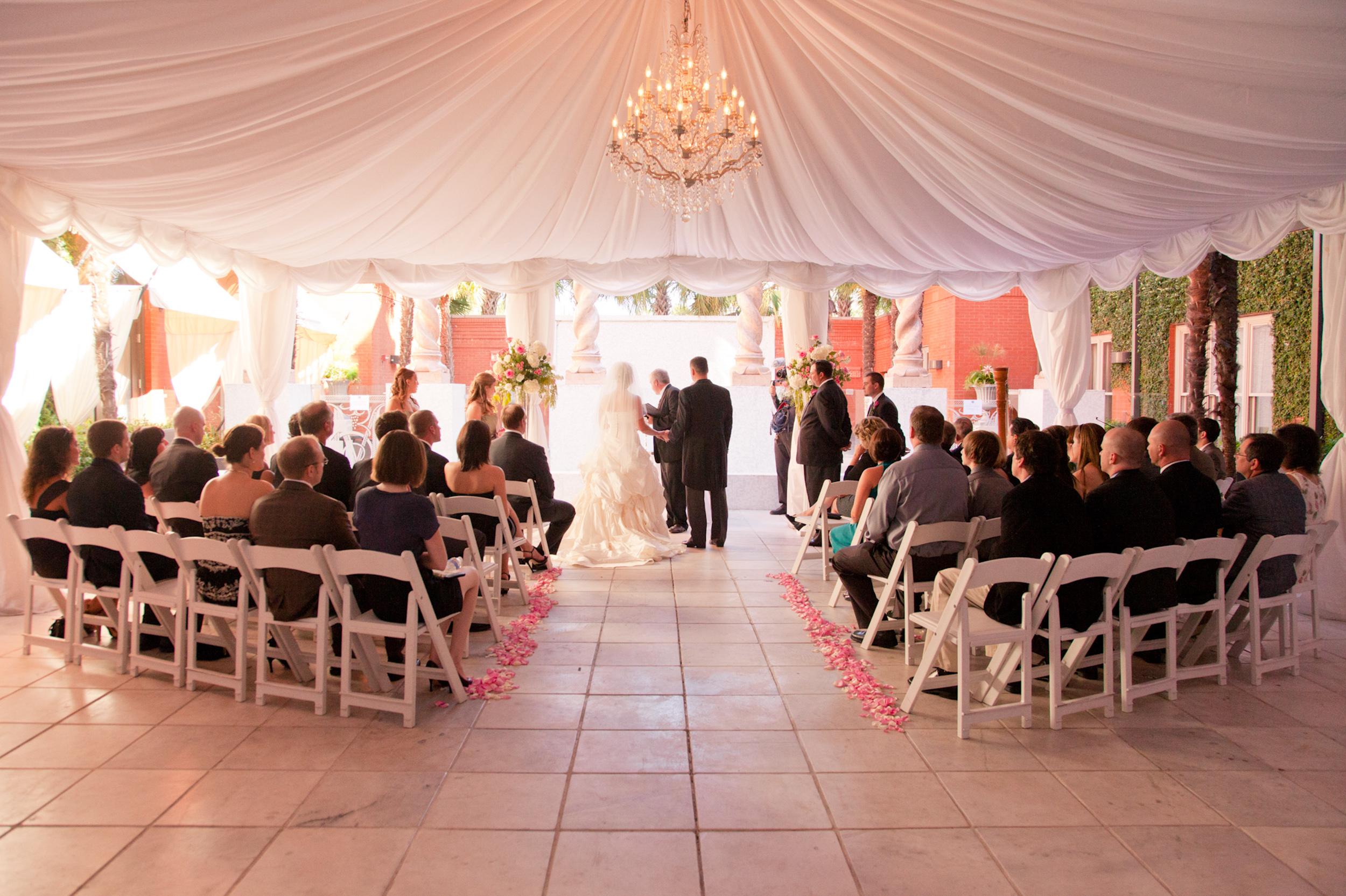 3-0793-jewel-maree-photography-wedding.jpg