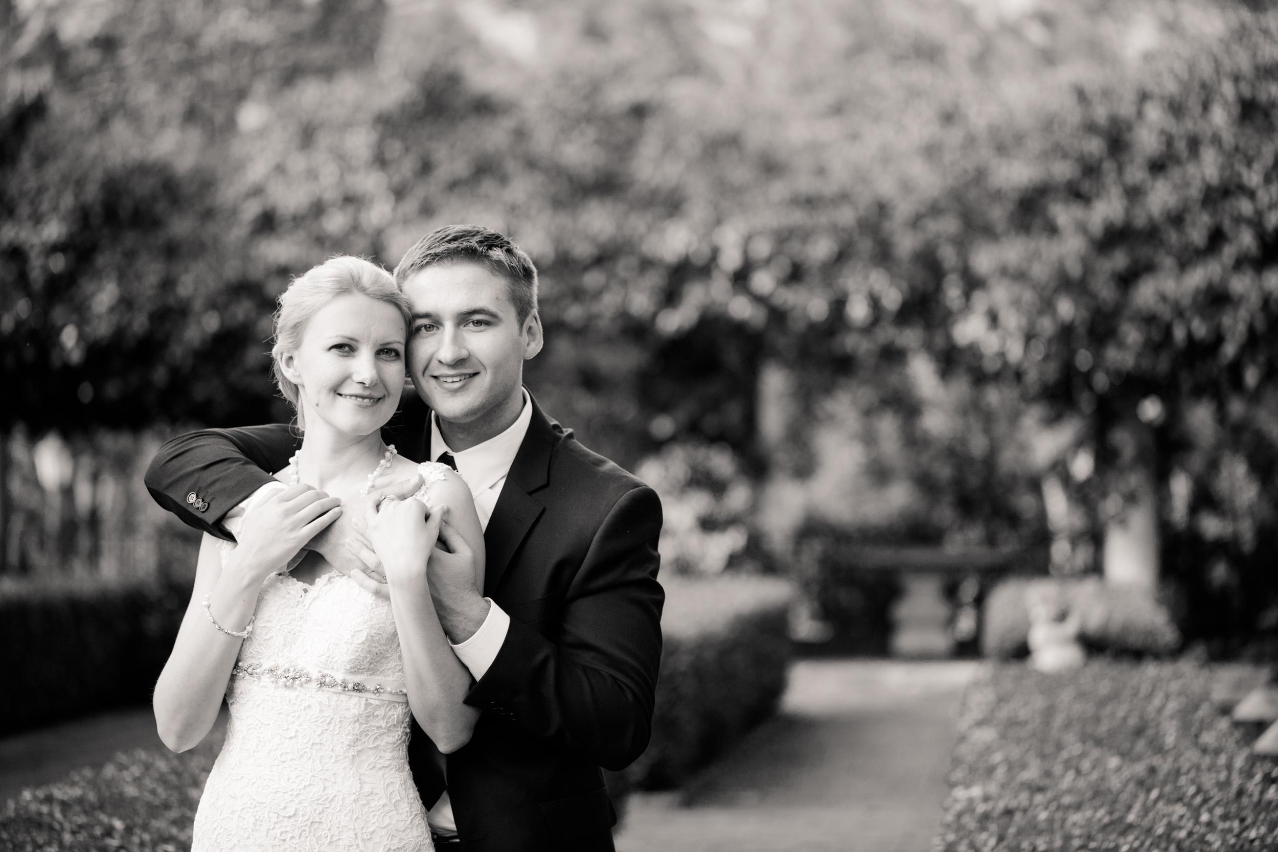 6--jewel-maree-photography-wedding.jpg