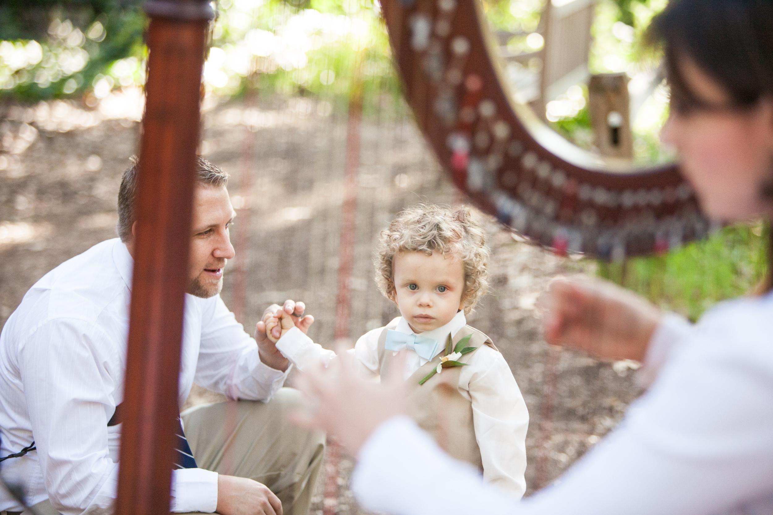 5--jewel-maree-photography-wedding.jpg