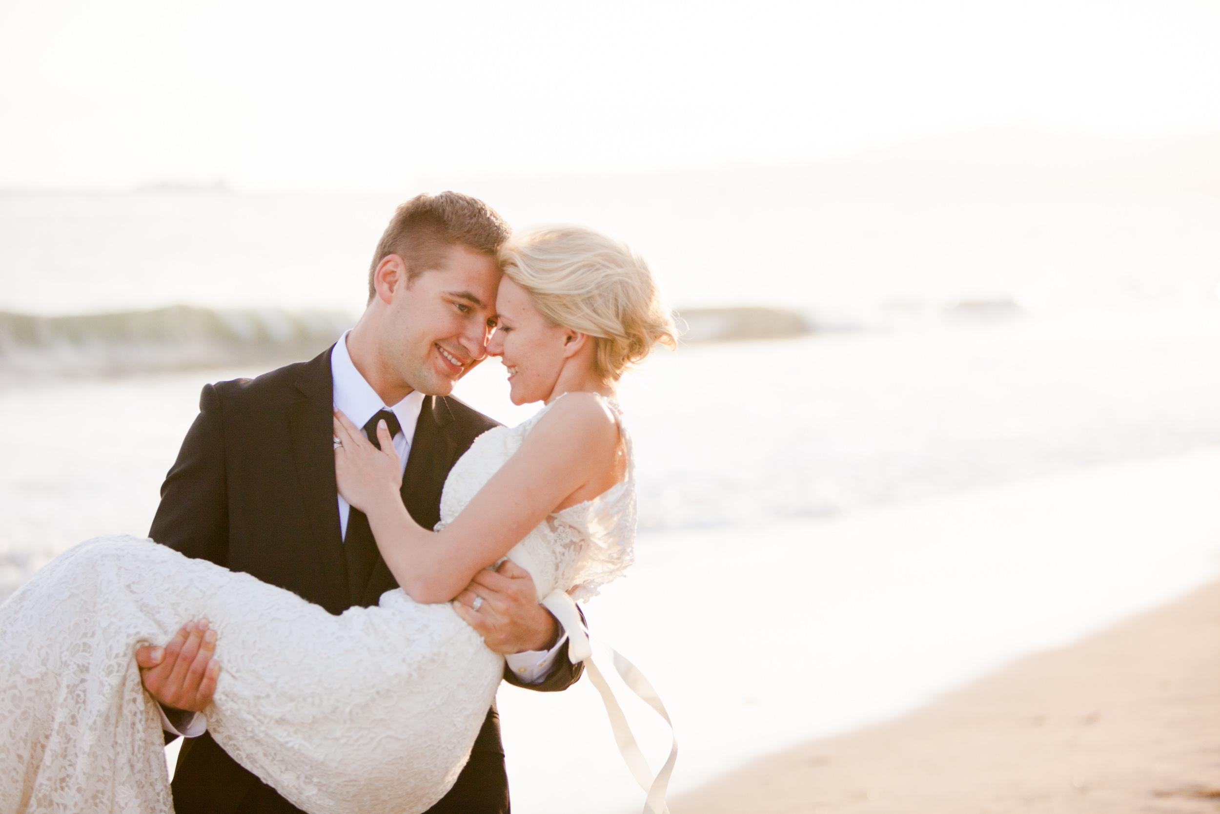7--jewel-maree-photography-wedding.jpg
