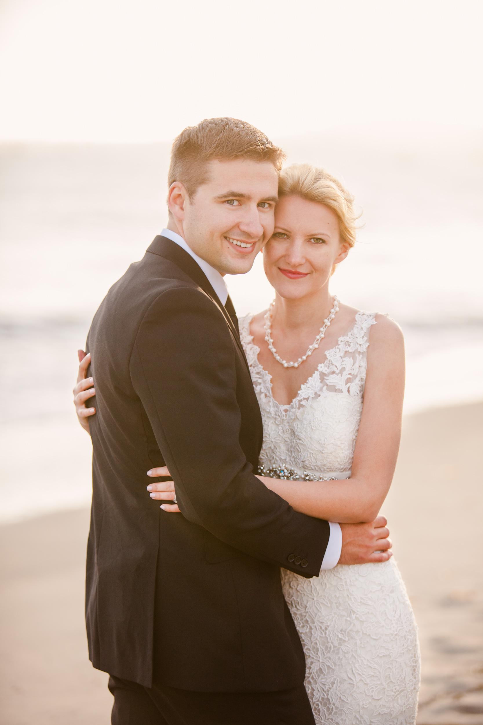 8--jewel-maree-photography-wedding.jpg