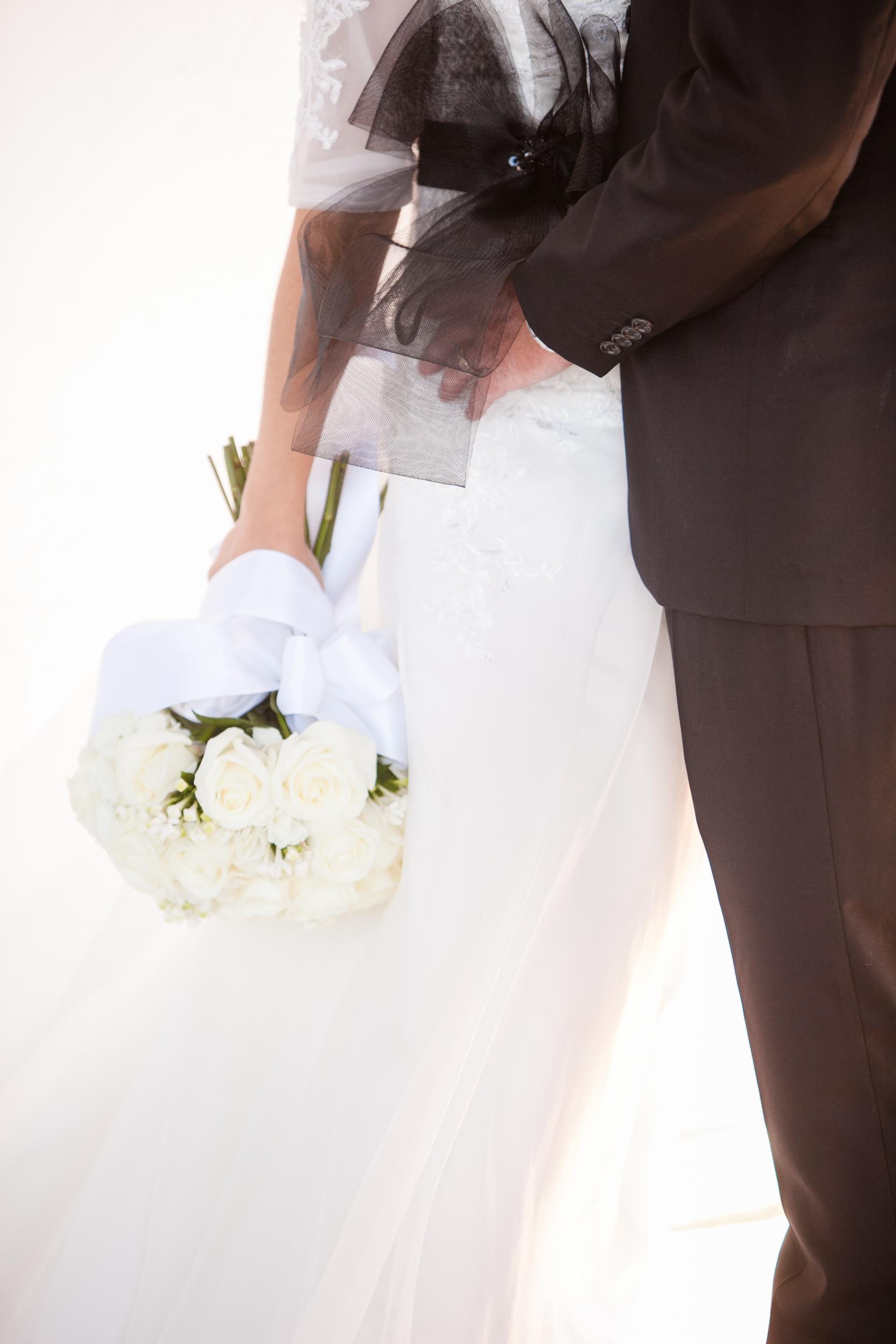 10--jewel-maree-photography-wedding.jpg