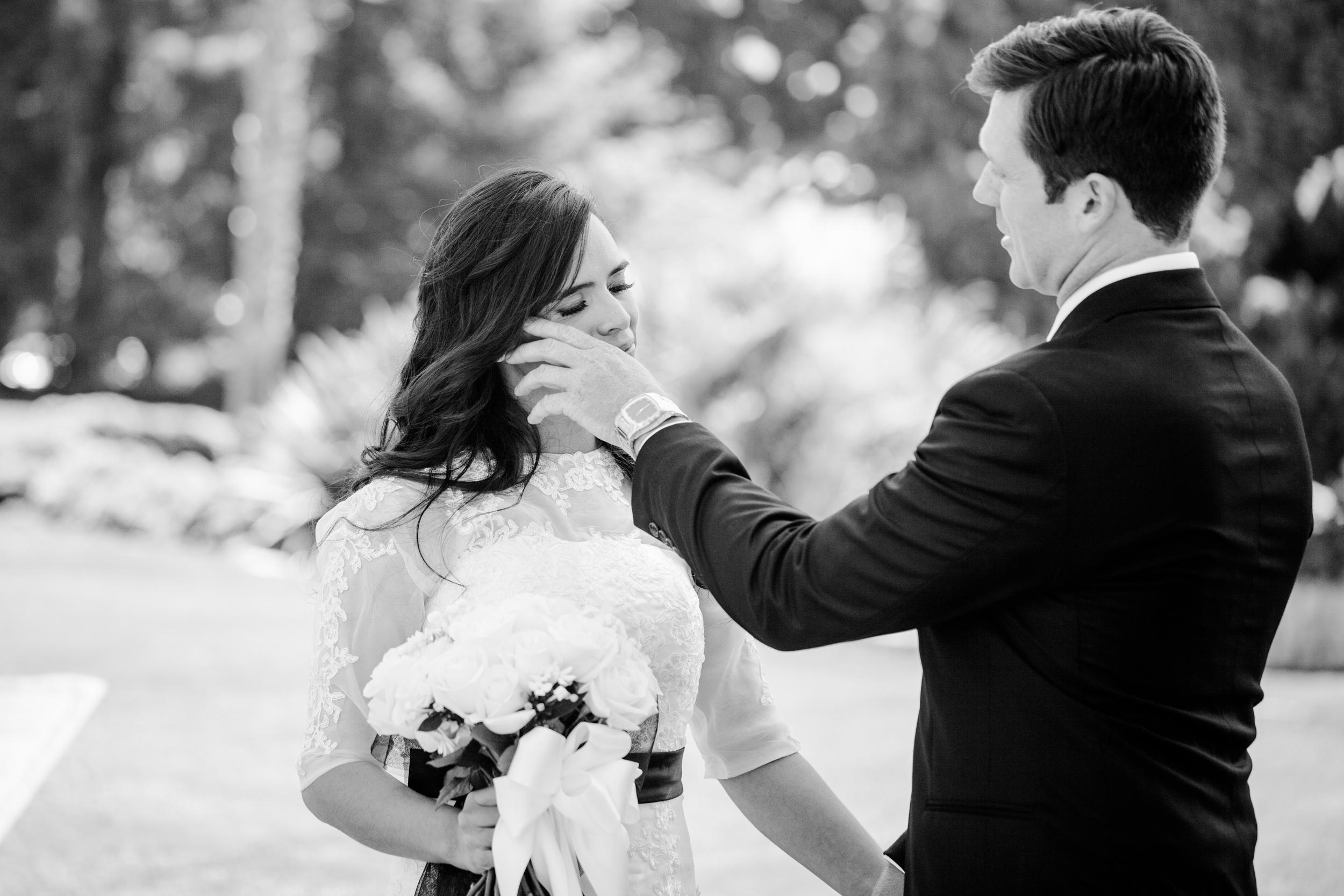 9--jewel-maree-photography-wedding.jpg