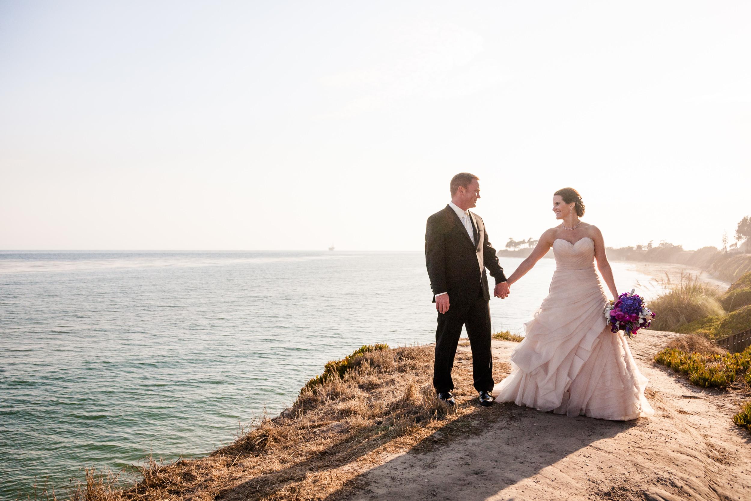 14--jewel-maree-photography-wedding.jpg
