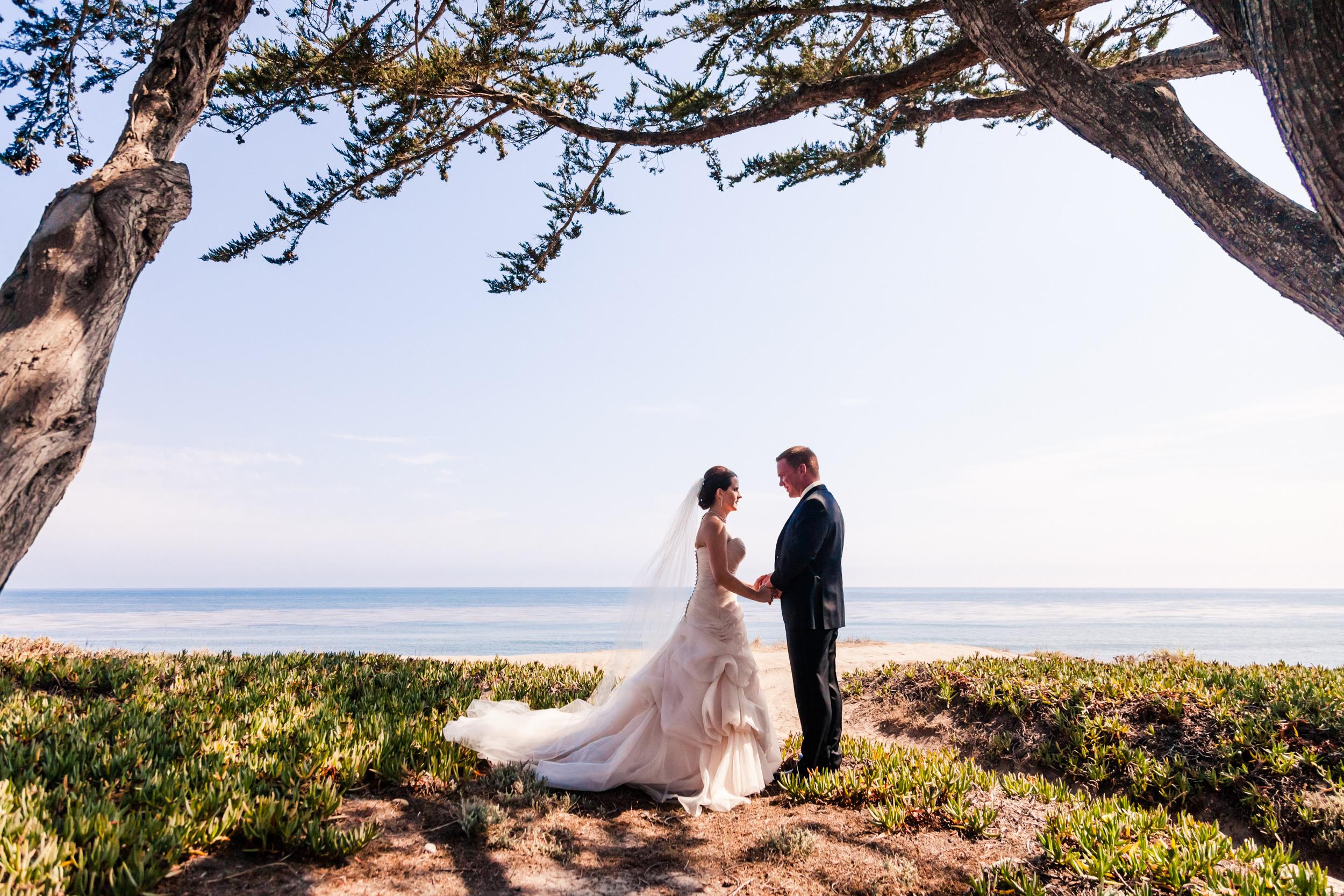 13--jewel-maree-photography-wedding.jpg