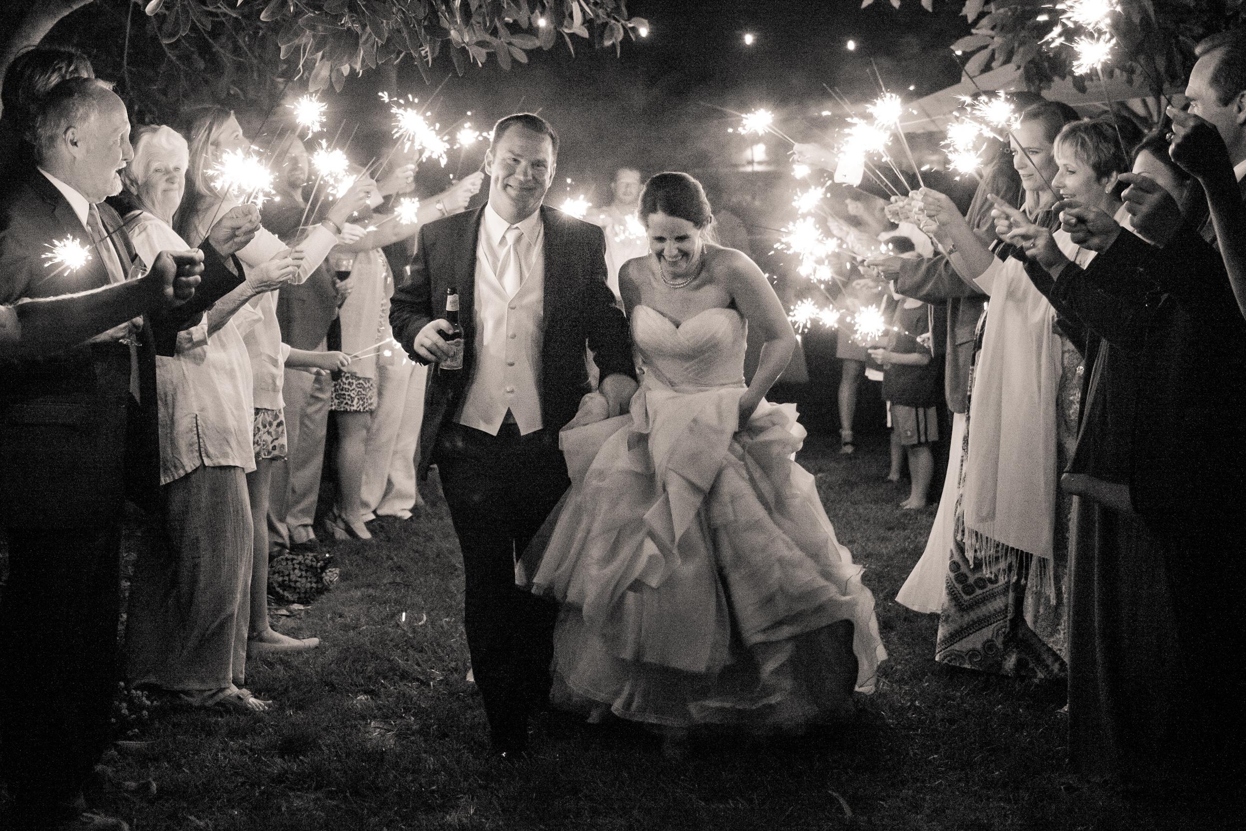 15--jewel-maree-photography-wedding.jpg