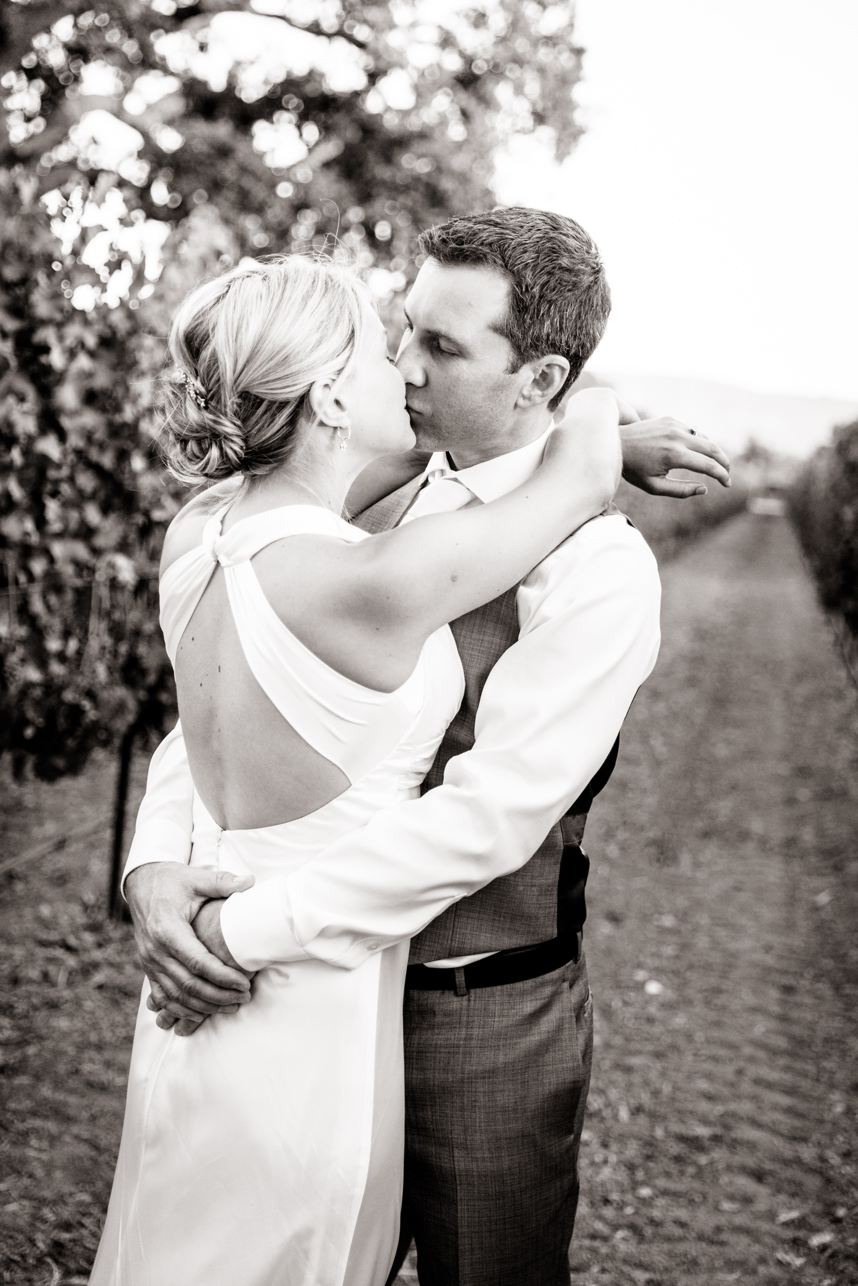 18--jewel-maree-photography-wedding.jpg