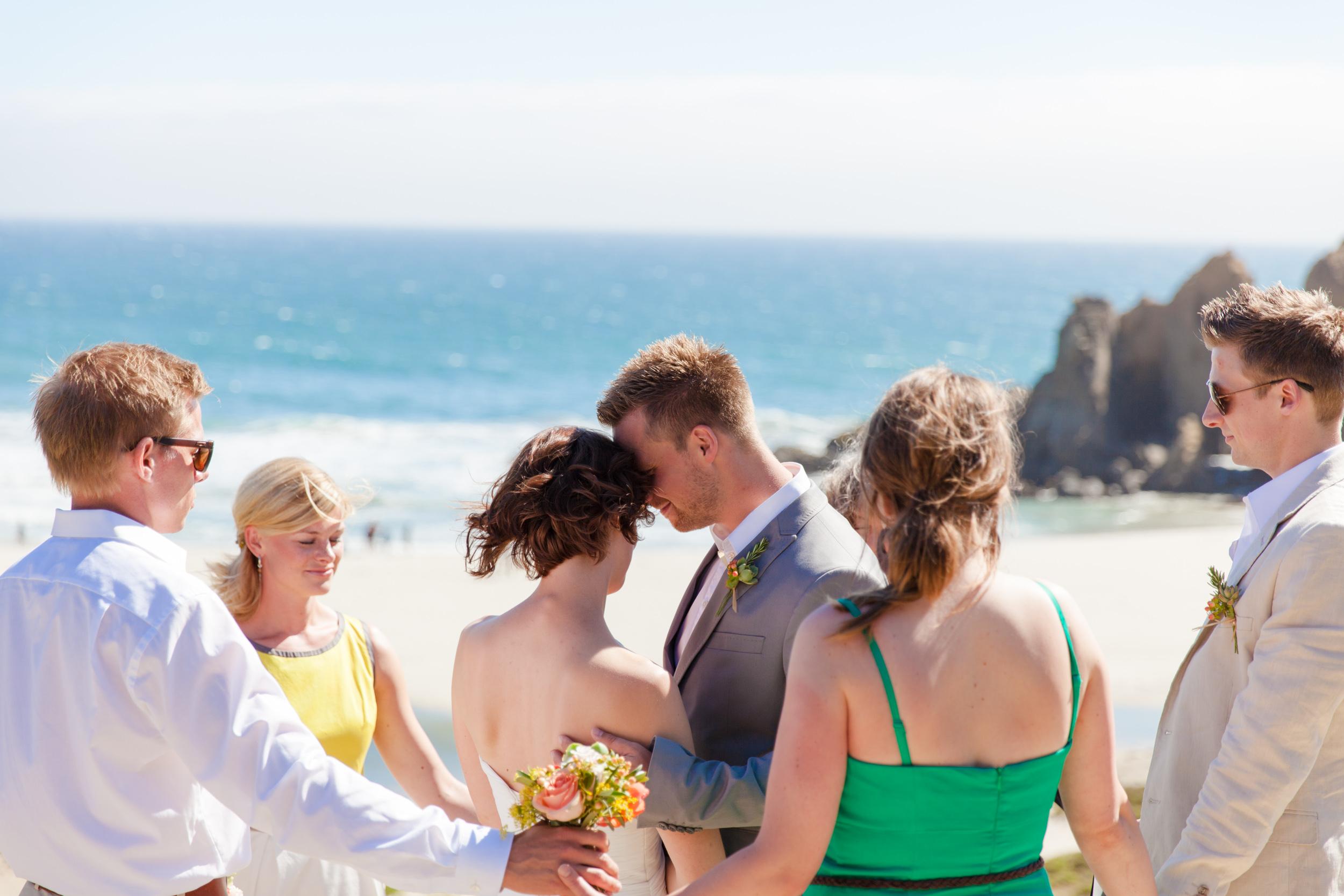 19--jewel-maree-photography-wedding.jpg
