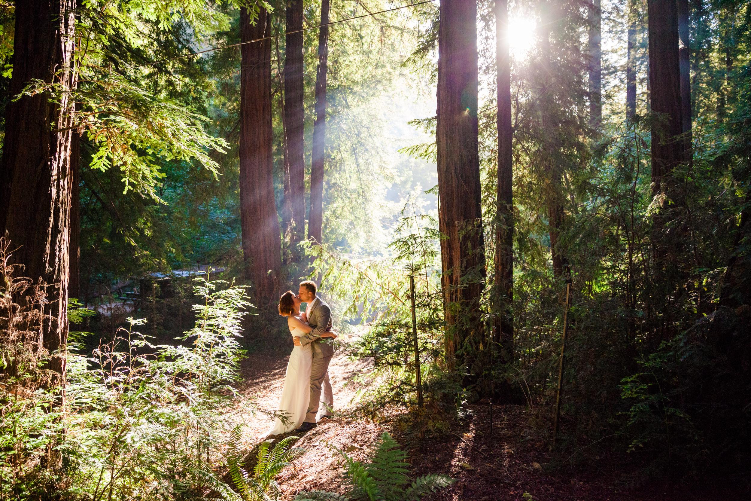 21--jewel-maree-photography-wedding.jpg