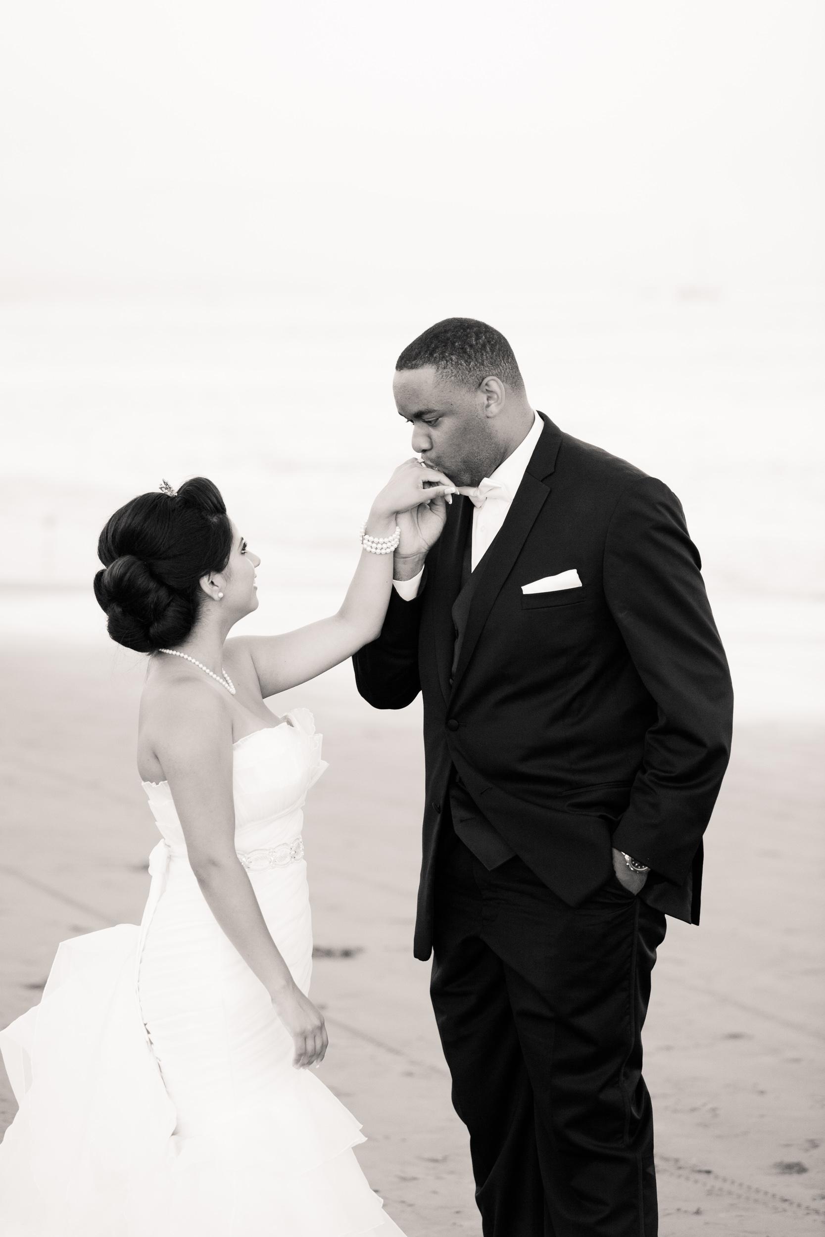 22--jewel-maree-photography-wedding.jpg