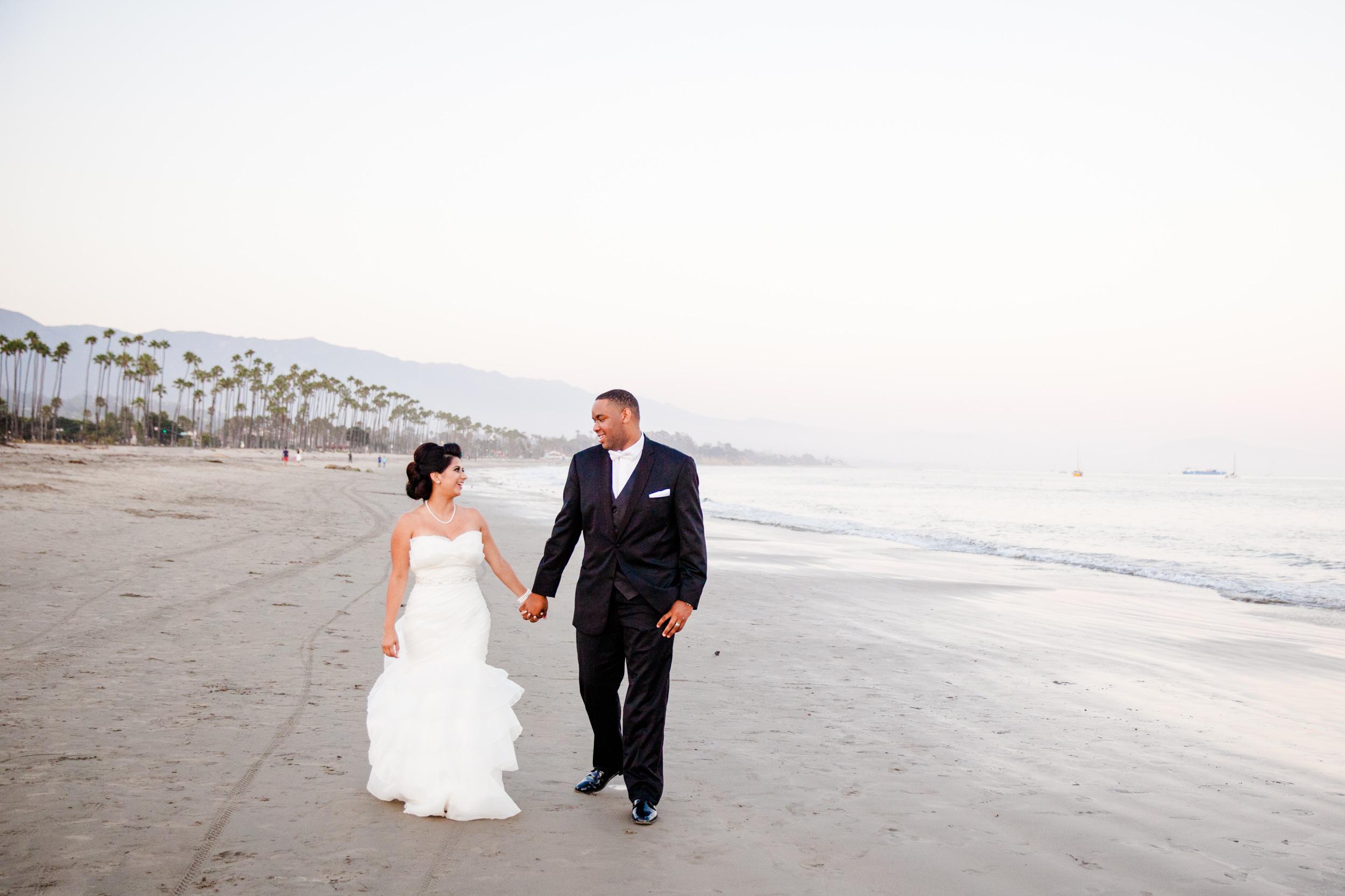 23--jewel-maree-photography-wedding.jpg