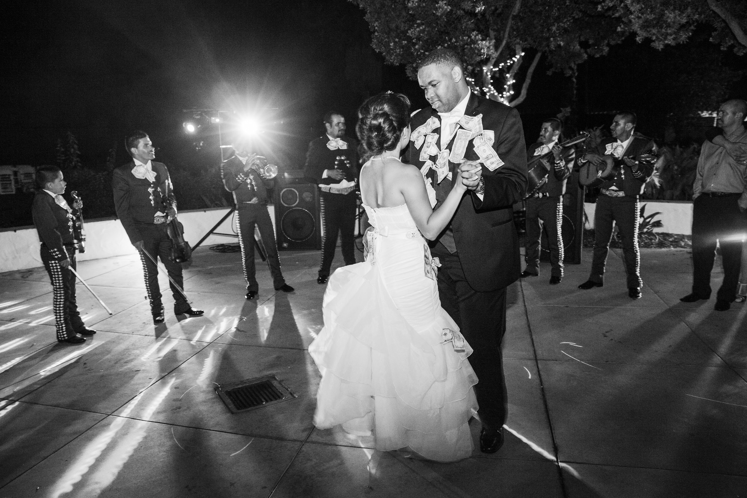24--jewel-maree-photography-wedding.jpg