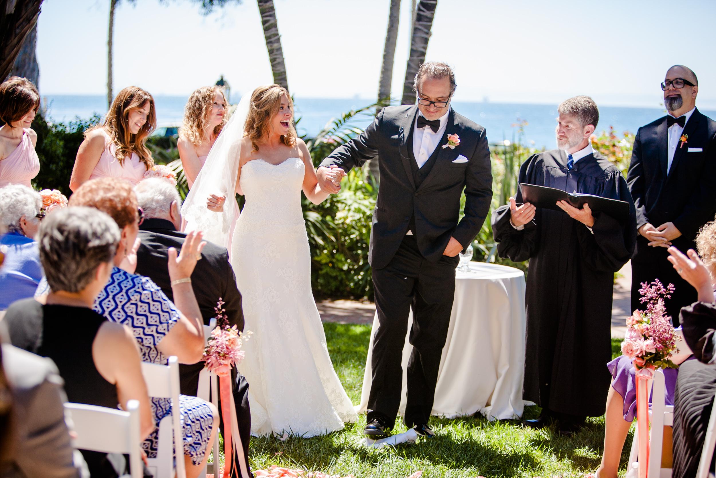 26--jewel-maree-photography-wedding.jpg