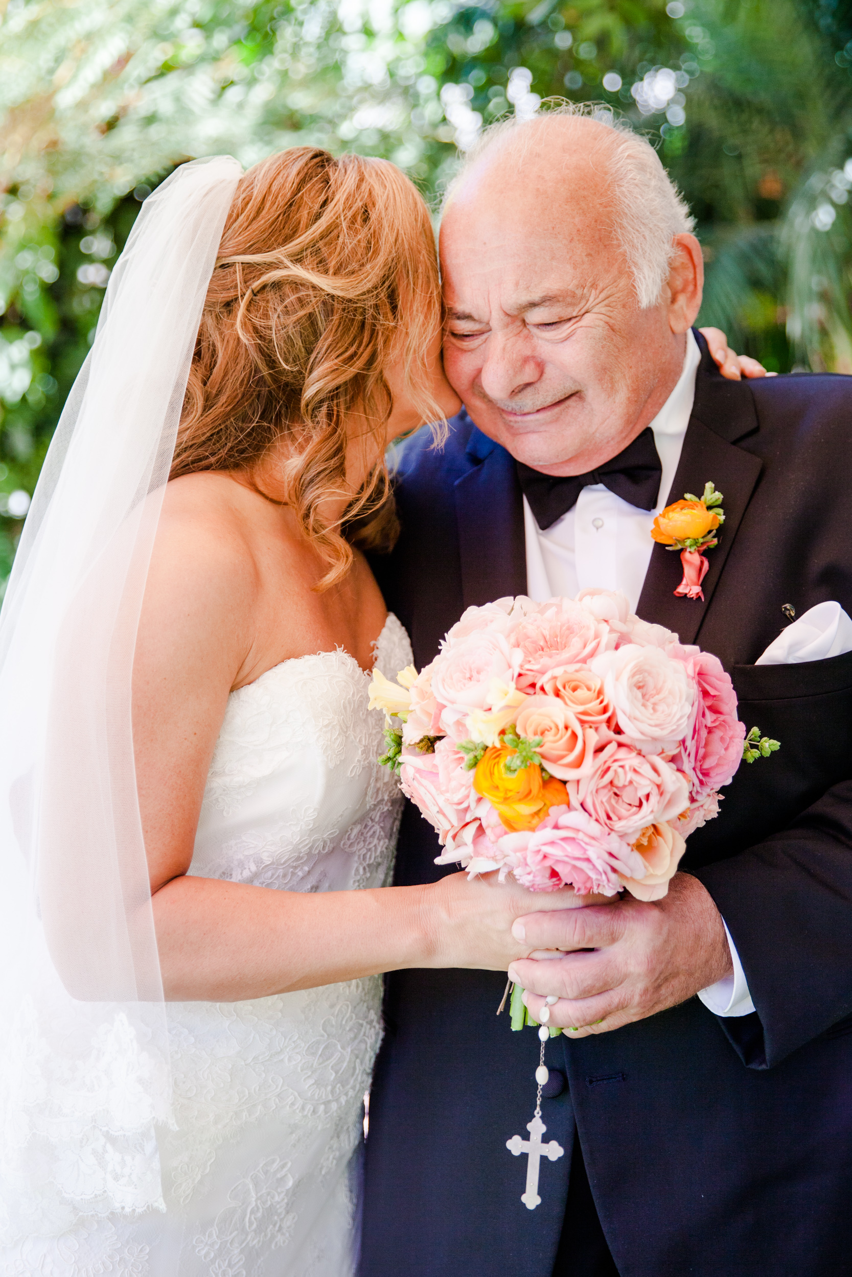 27--jewel-maree-photography-wedding.jpg