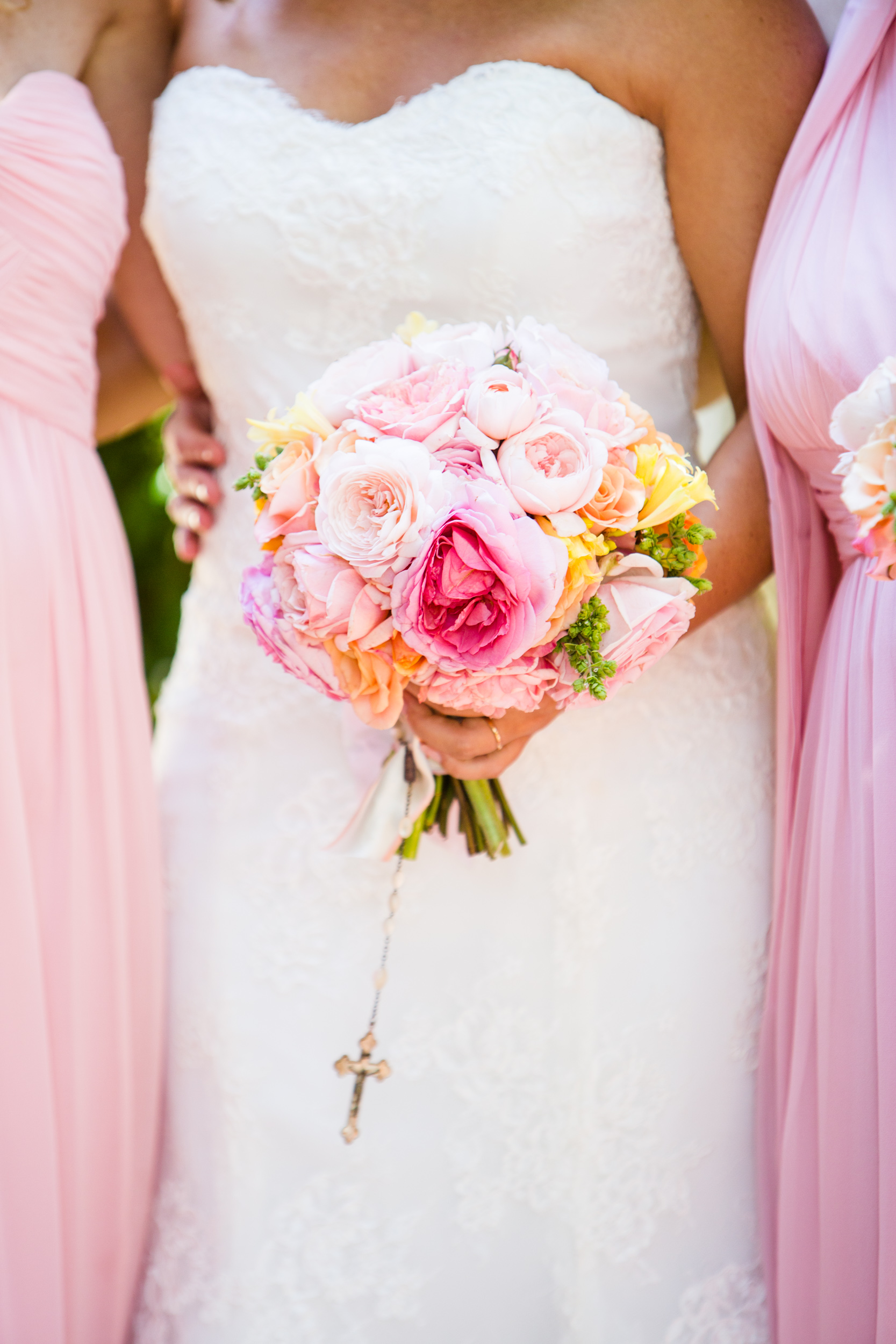28--jewel-maree-photography-wedding.jpg