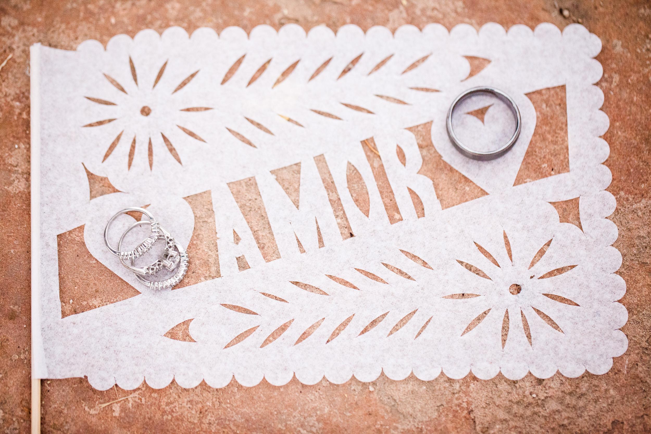 31--jewel-maree-photography-wedding.jpg