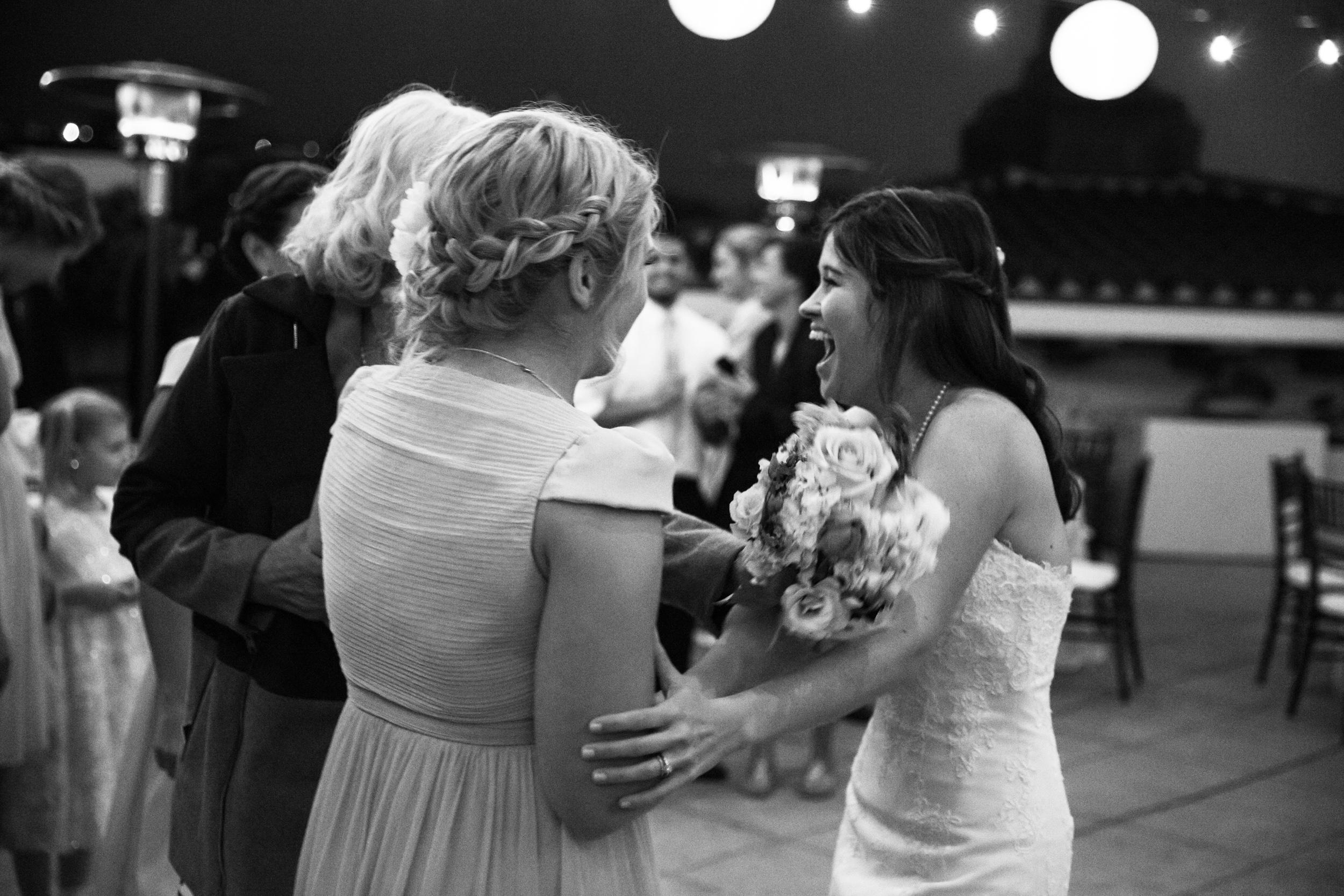 33--jewel-maree-photography-wedding.jpg