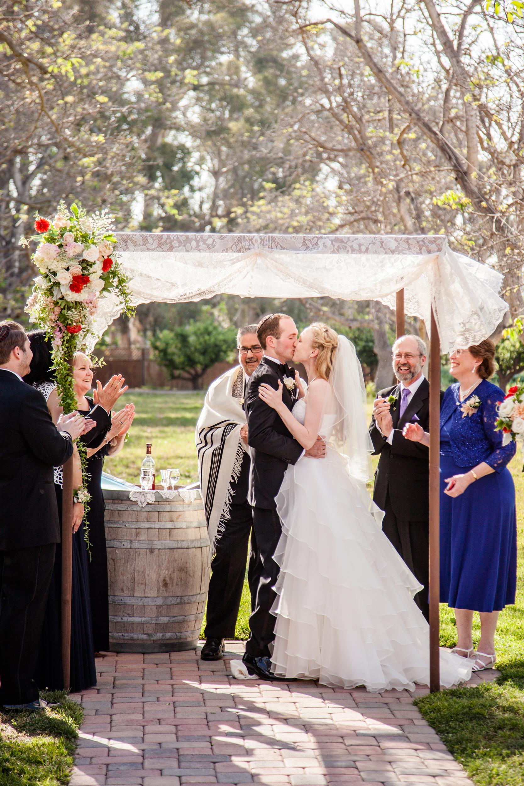 34--jewel-maree-photography-wedding.jpg