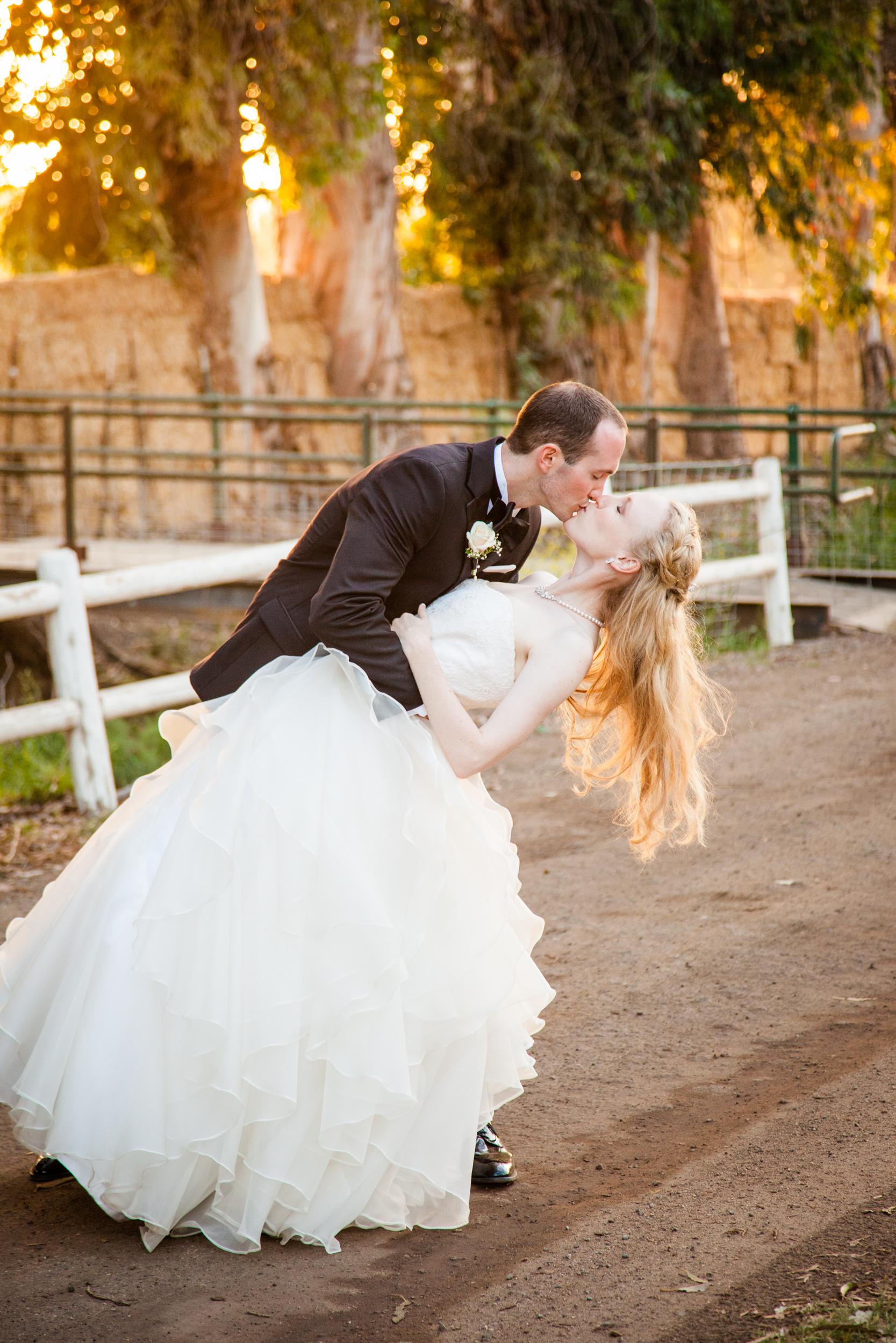 36--jewel-maree-photography-wedding.jpg