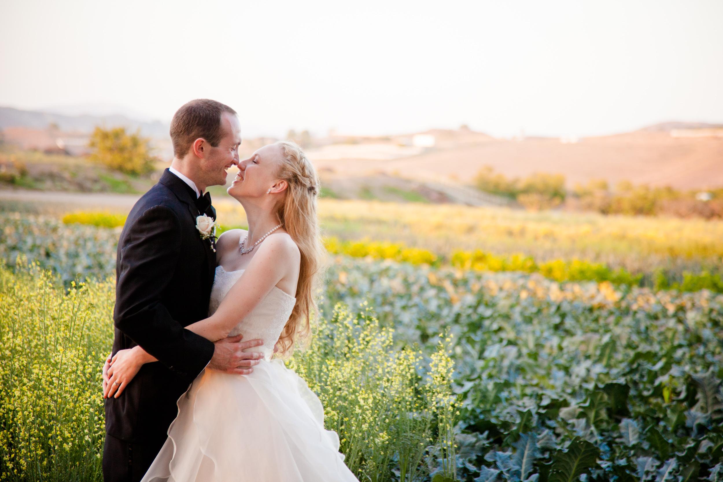 37--jewel-maree-photography-wedding.jpg