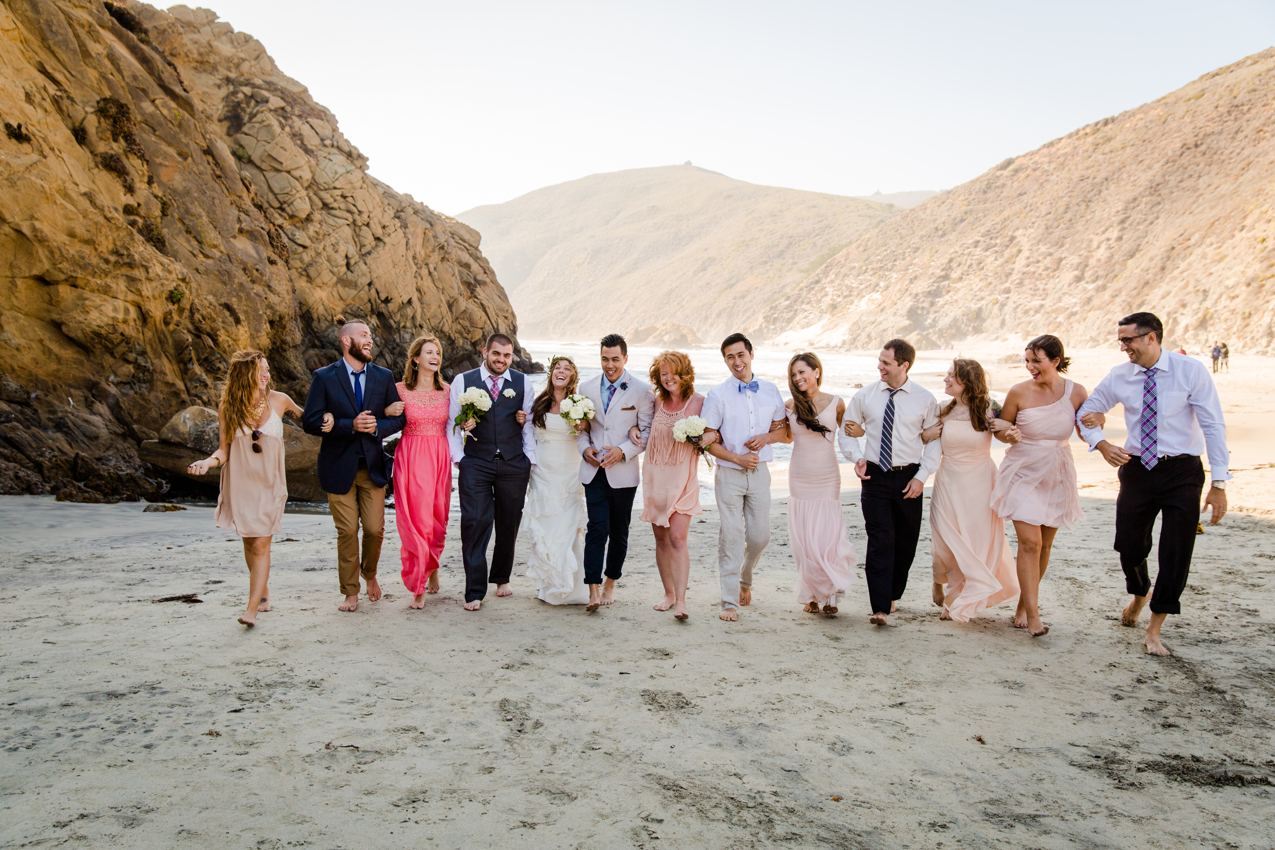 39--jewel-maree-photography-wedding.jpg