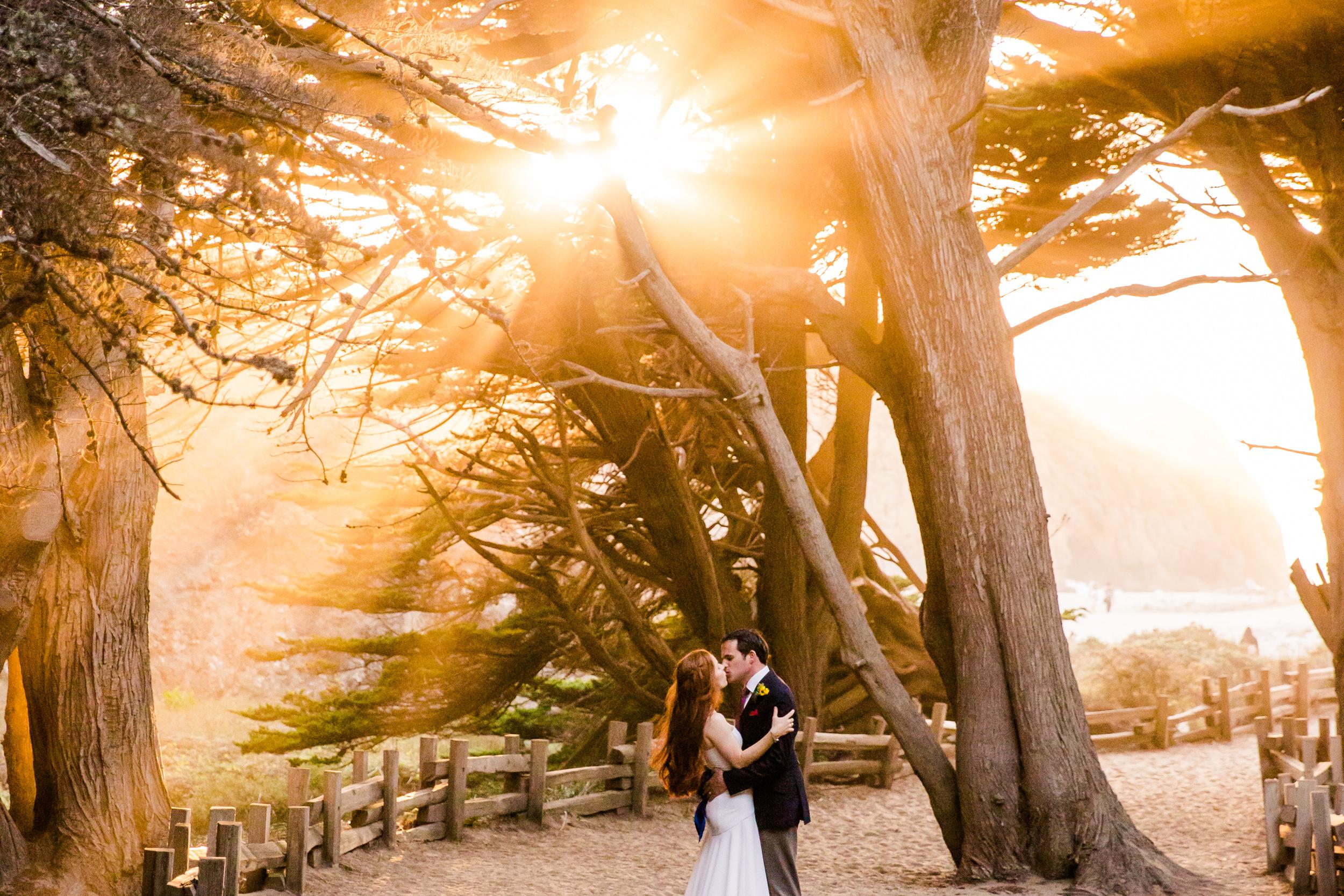 41--jewel-maree-photography-wedding.jpg