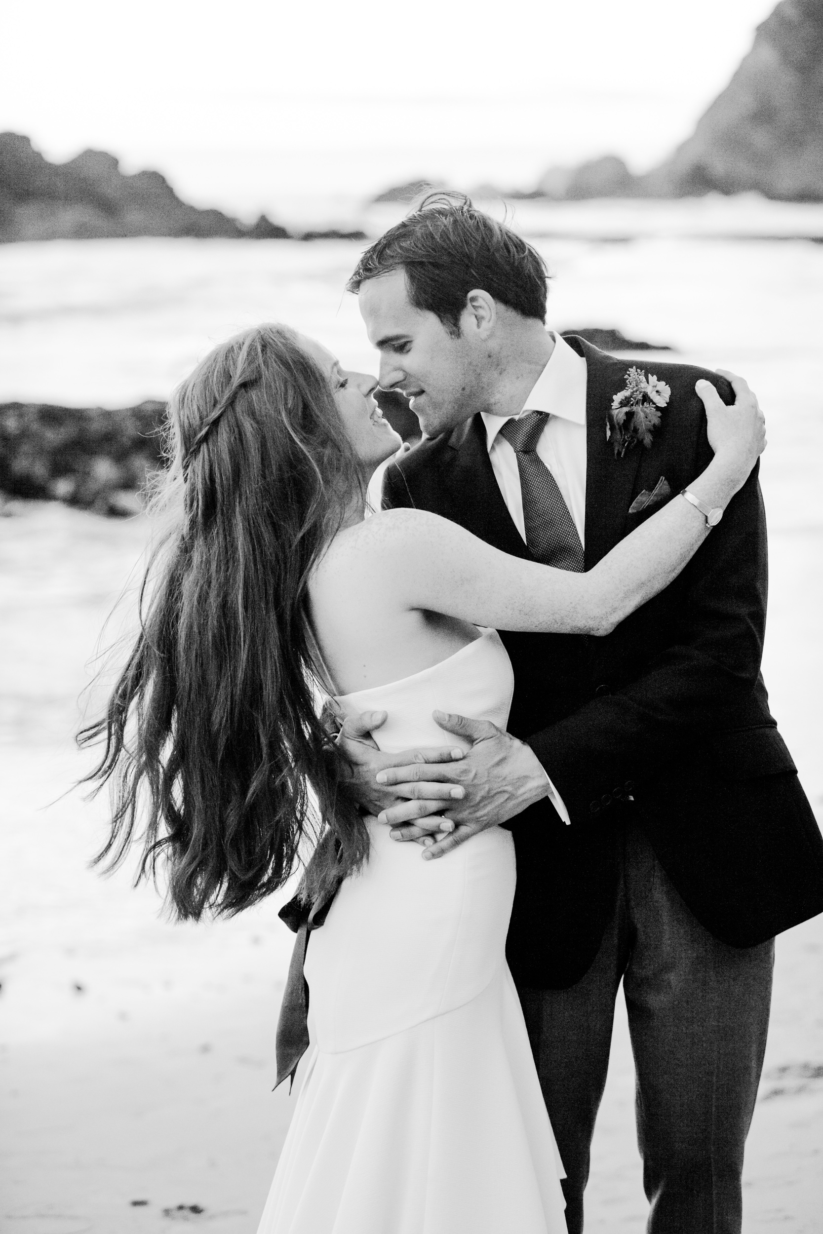 42--jewel-maree-photography-wedding.jpg