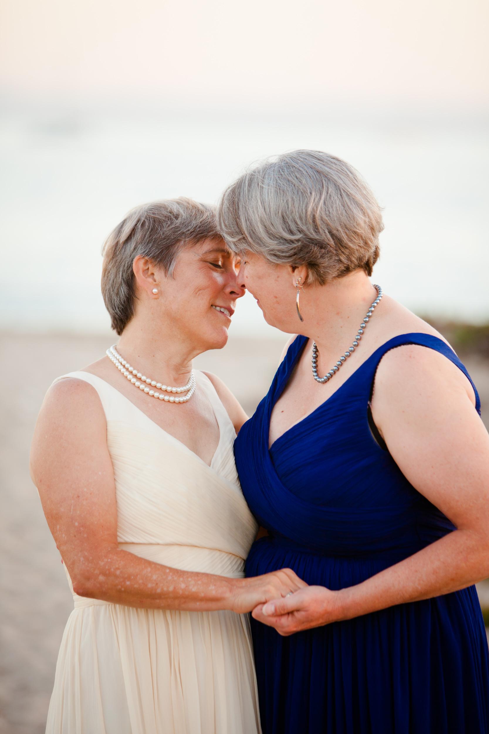 44--jewel-maree-photography-wedding.jpg