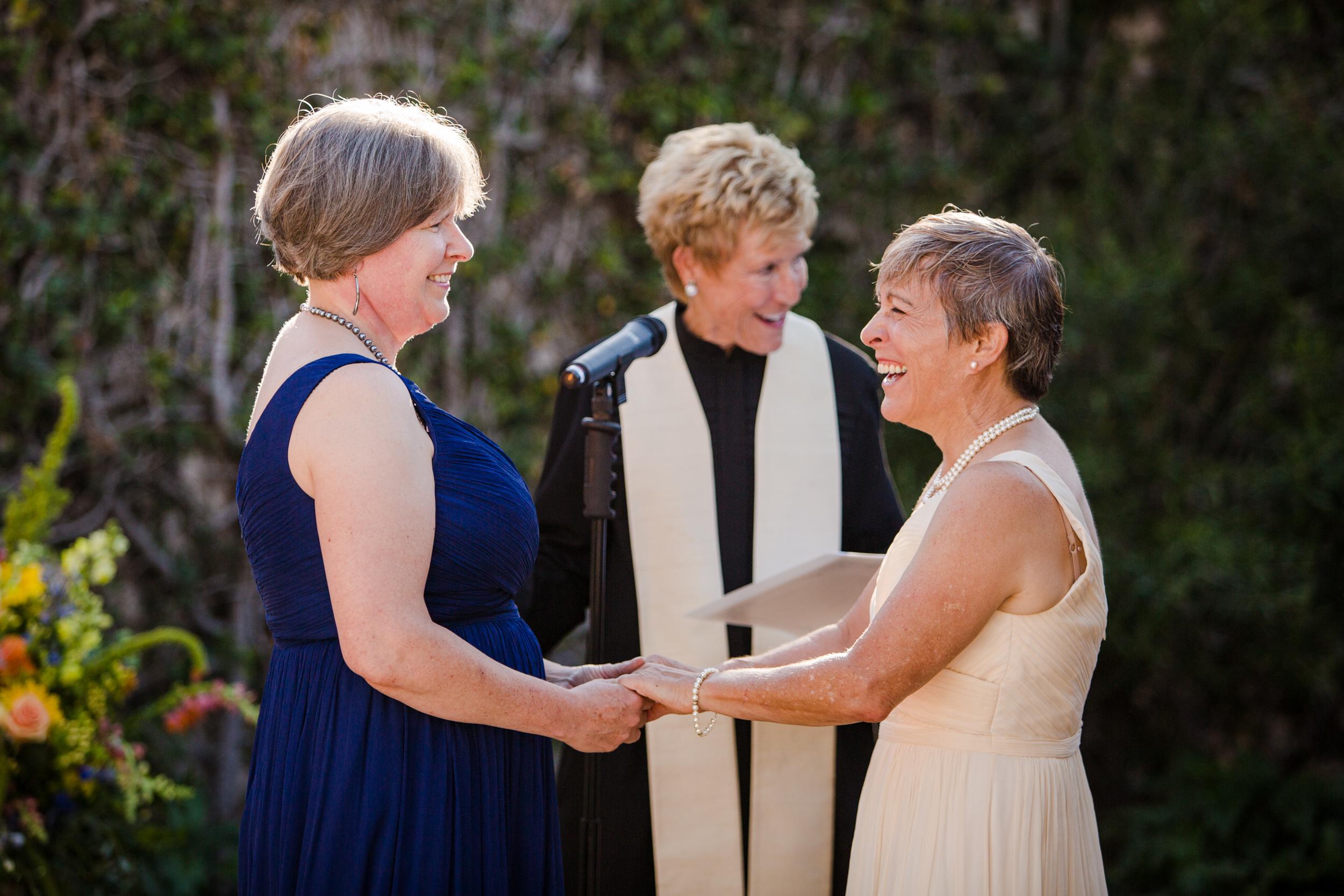 43--jewel-maree-photography-wedding.jpg