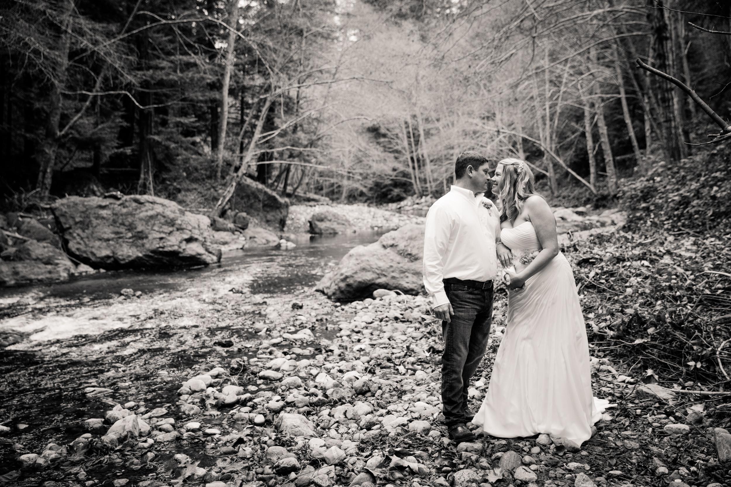 47--jewel-maree-photography-wedding.jpg