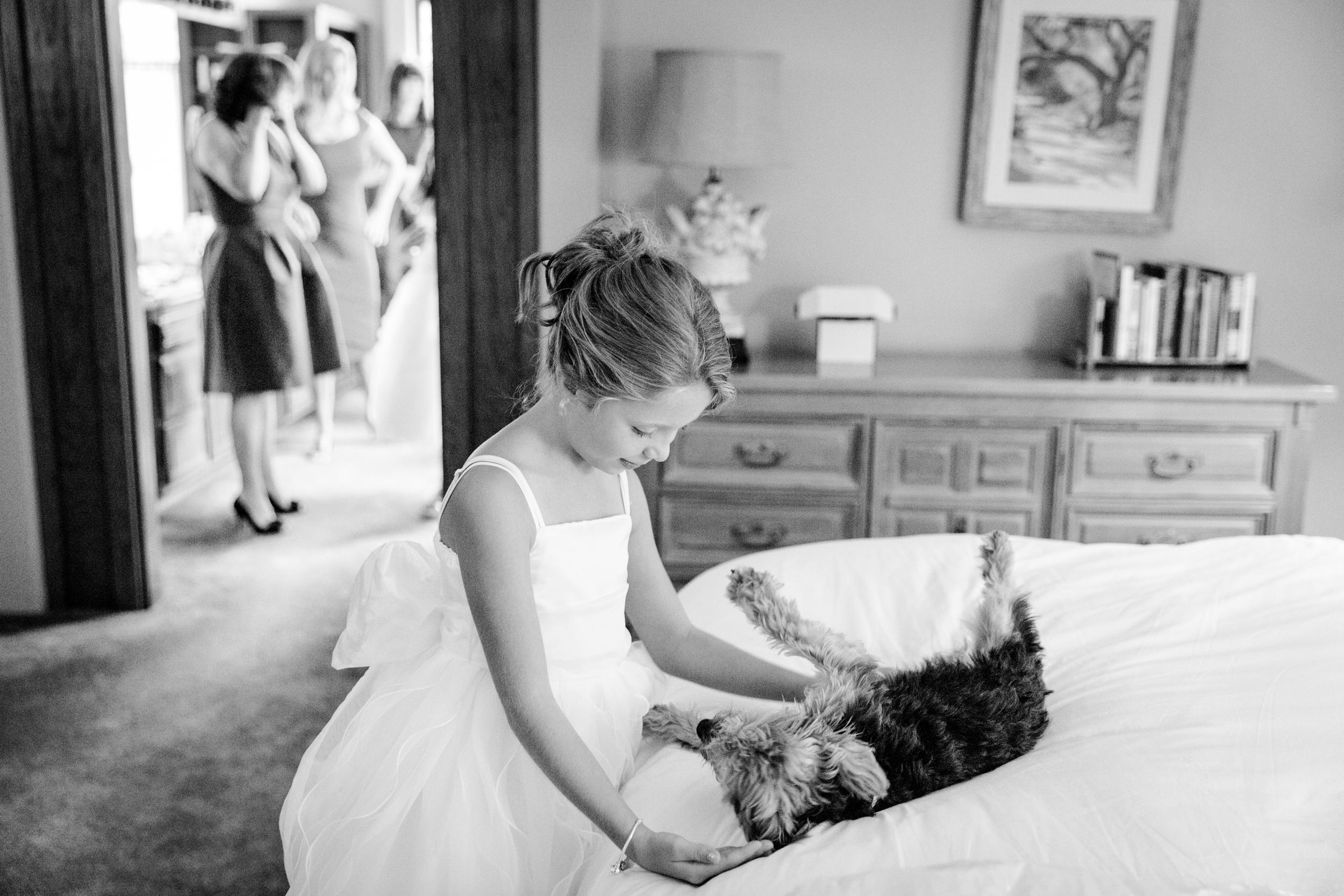 49--jewel-maree-photography-wedding.jpg