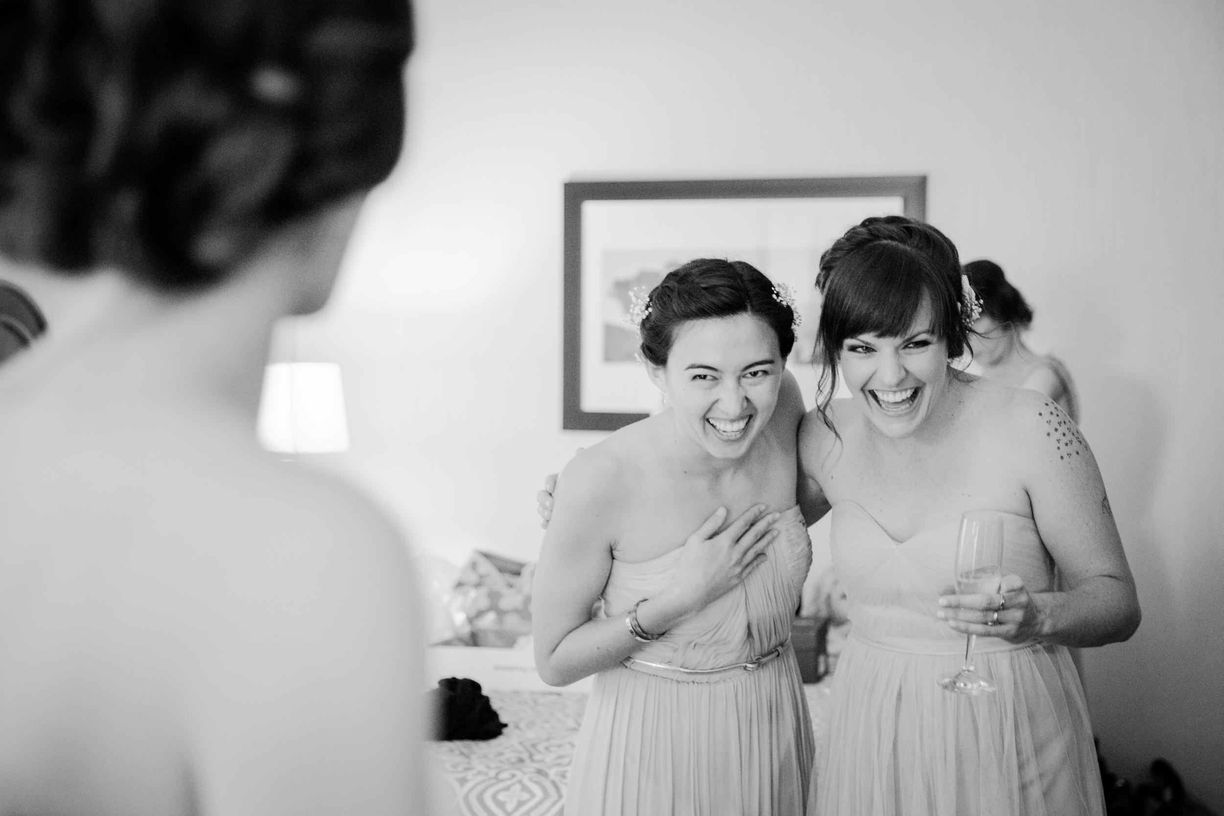 50--jewel-maree-photography-wedding.jpg