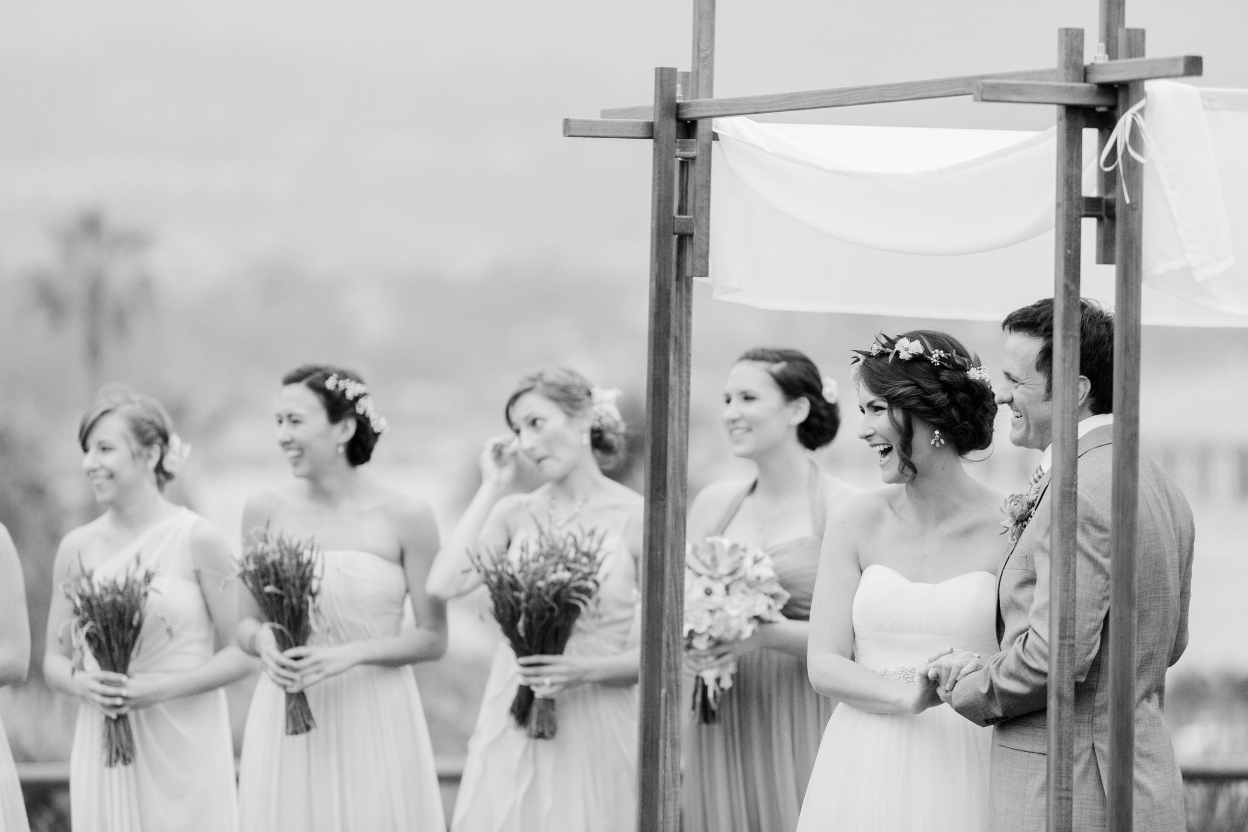 52--jewel-maree-photography-wedding.jpg