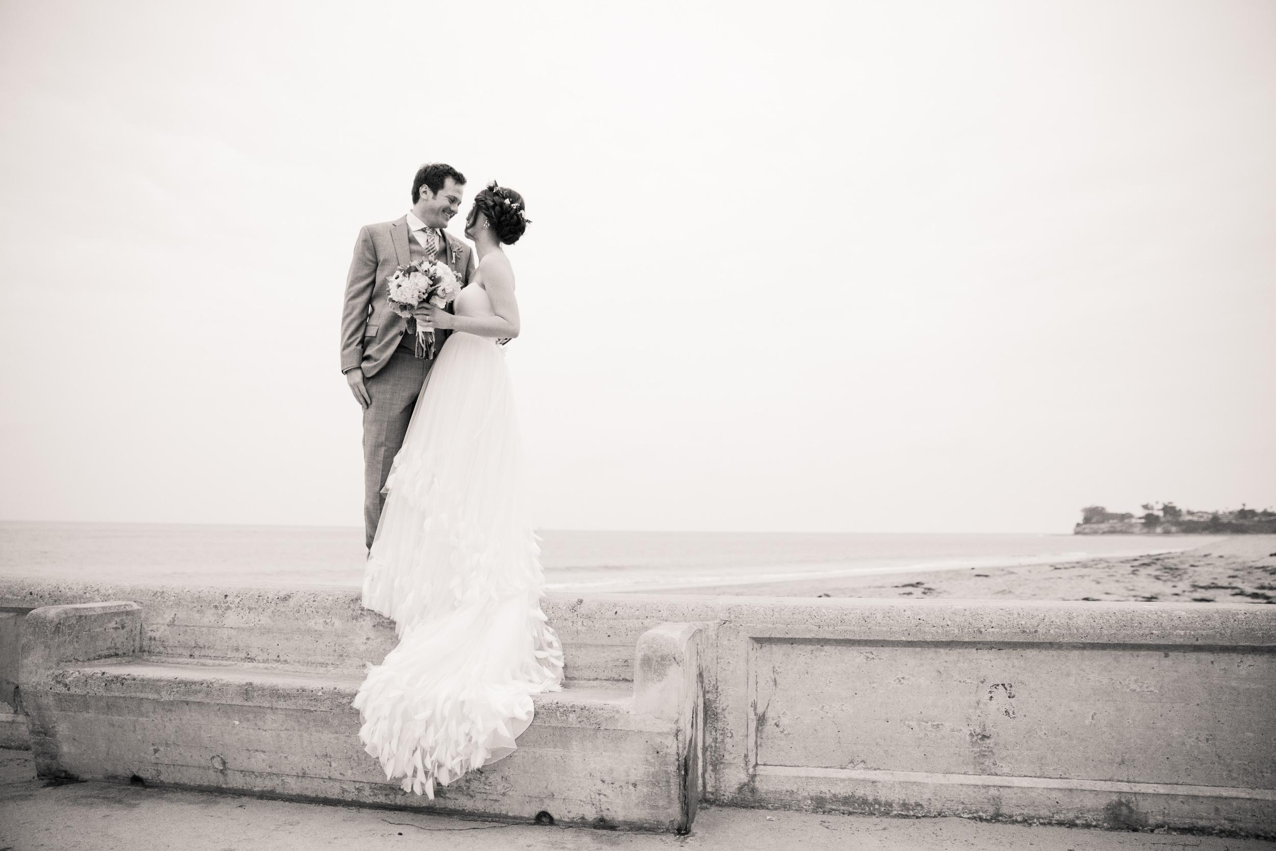54--jewel-maree-photography-wedding.jpg