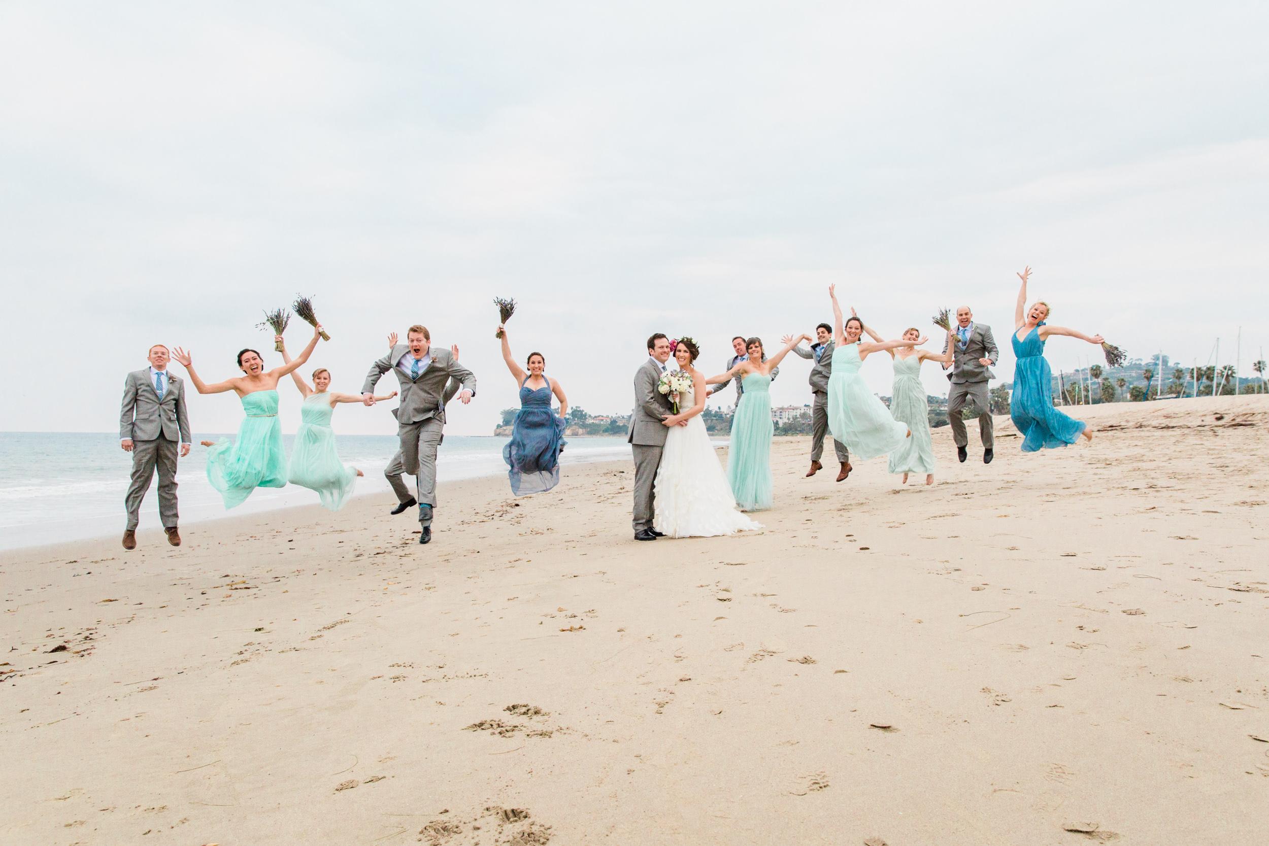 53--jewel-maree-photography-wedding.jpg